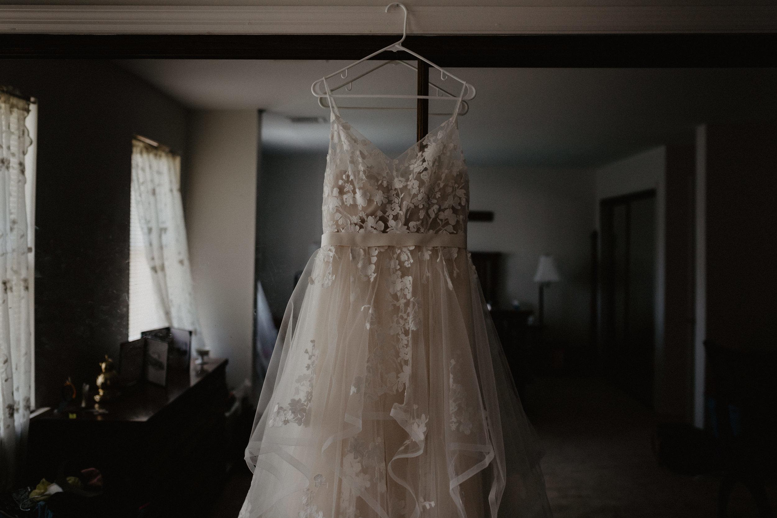 upstate_ny_wedding-12.jpg