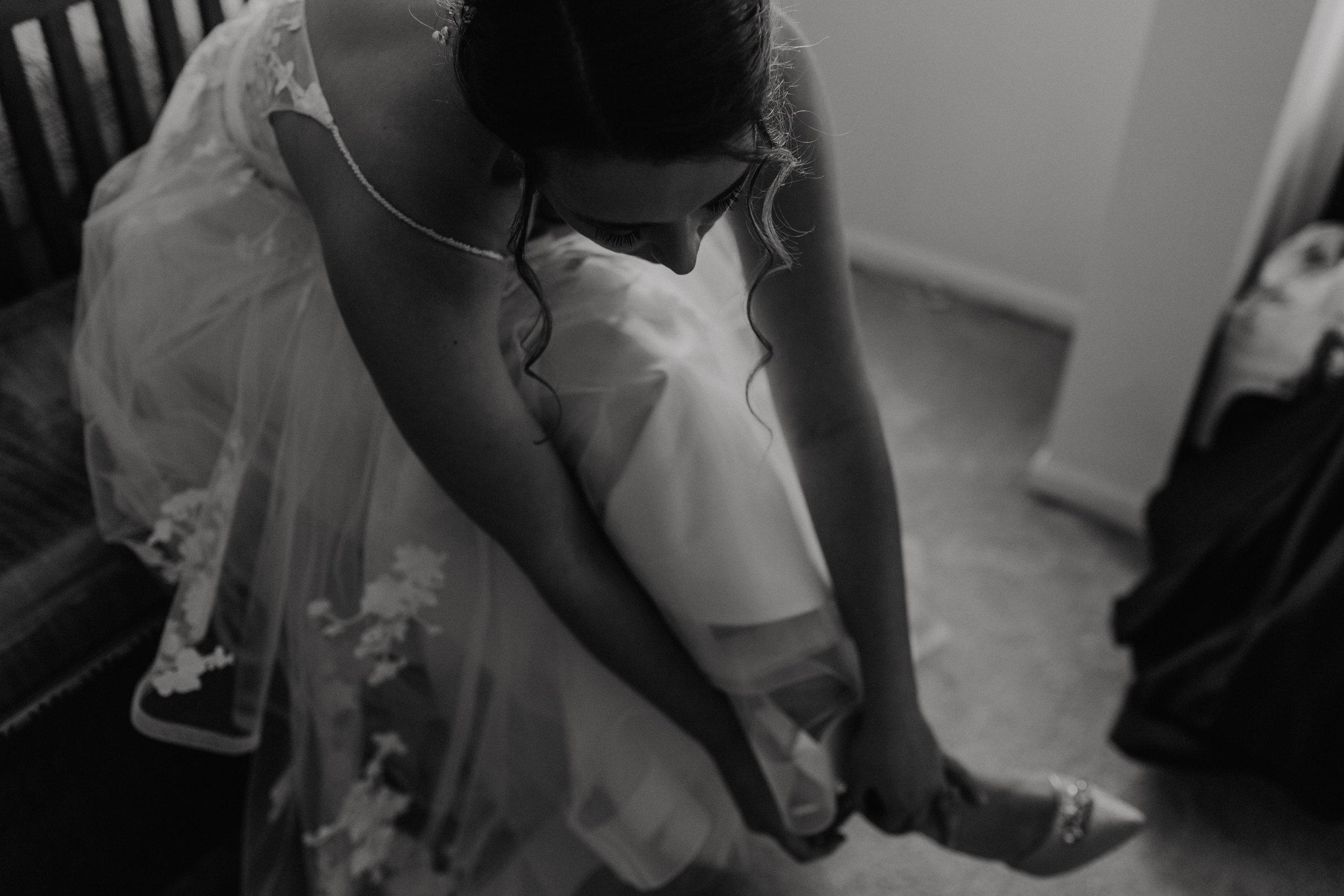 upstate_ny_wedding-17.jpg