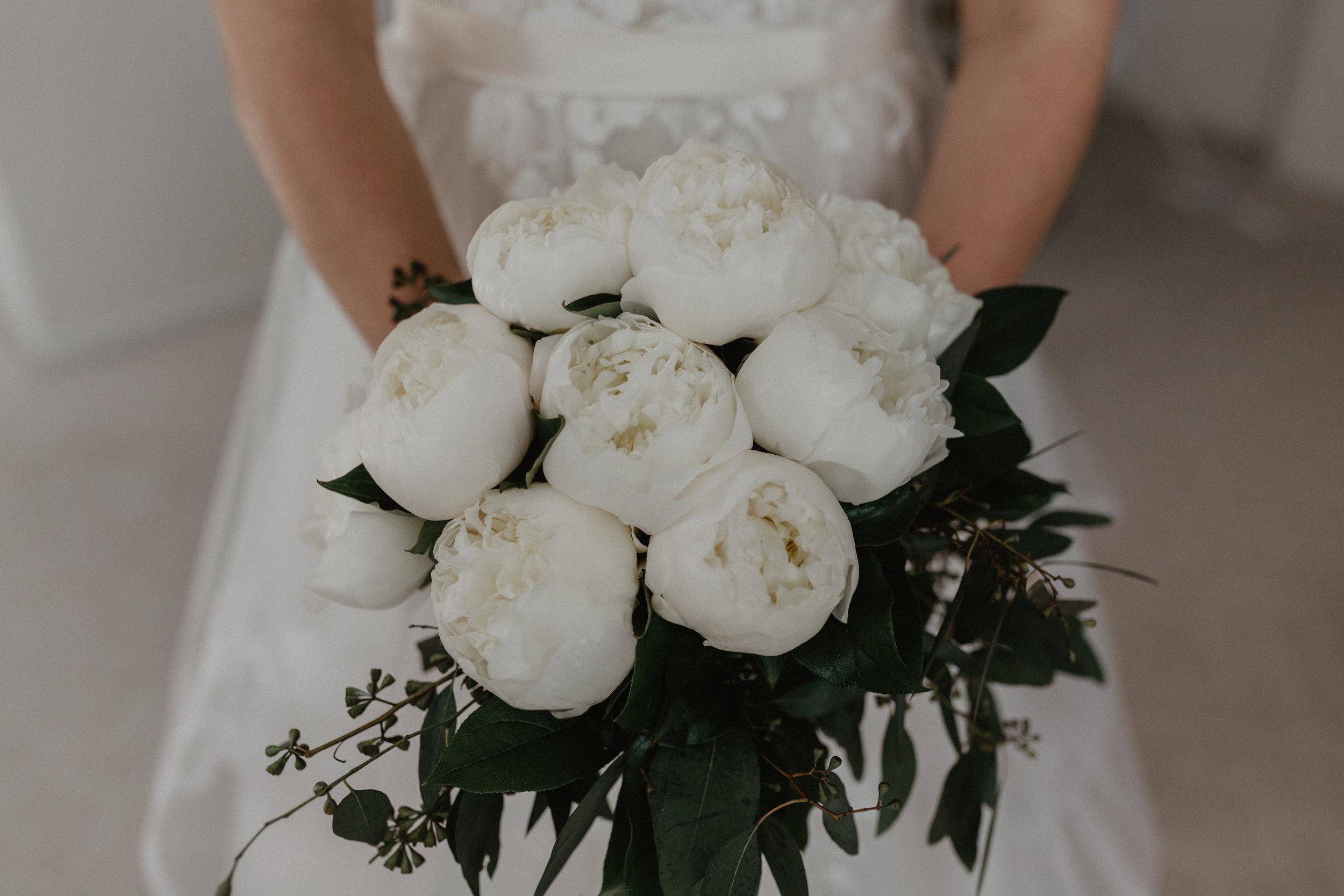 upstate_ny_wedding-19.jpg