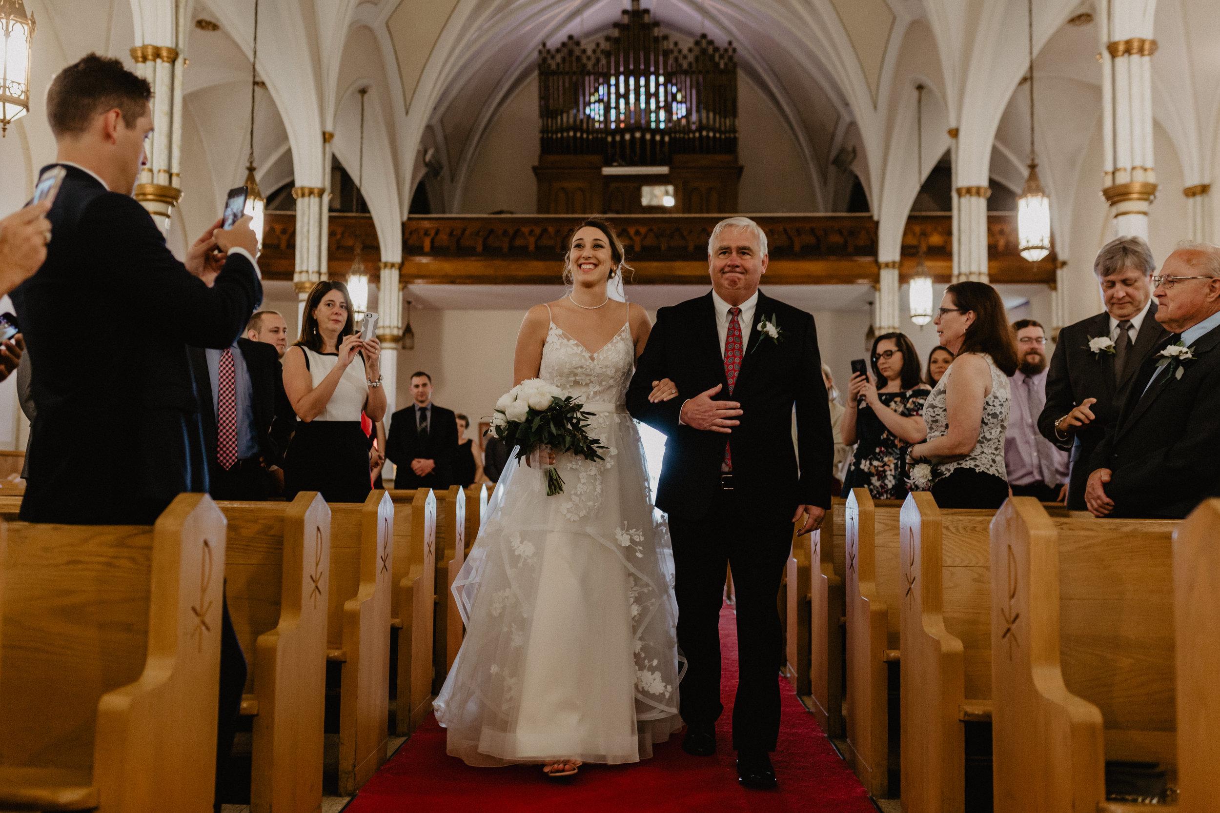 upstate_ny_wedding-22.jpg