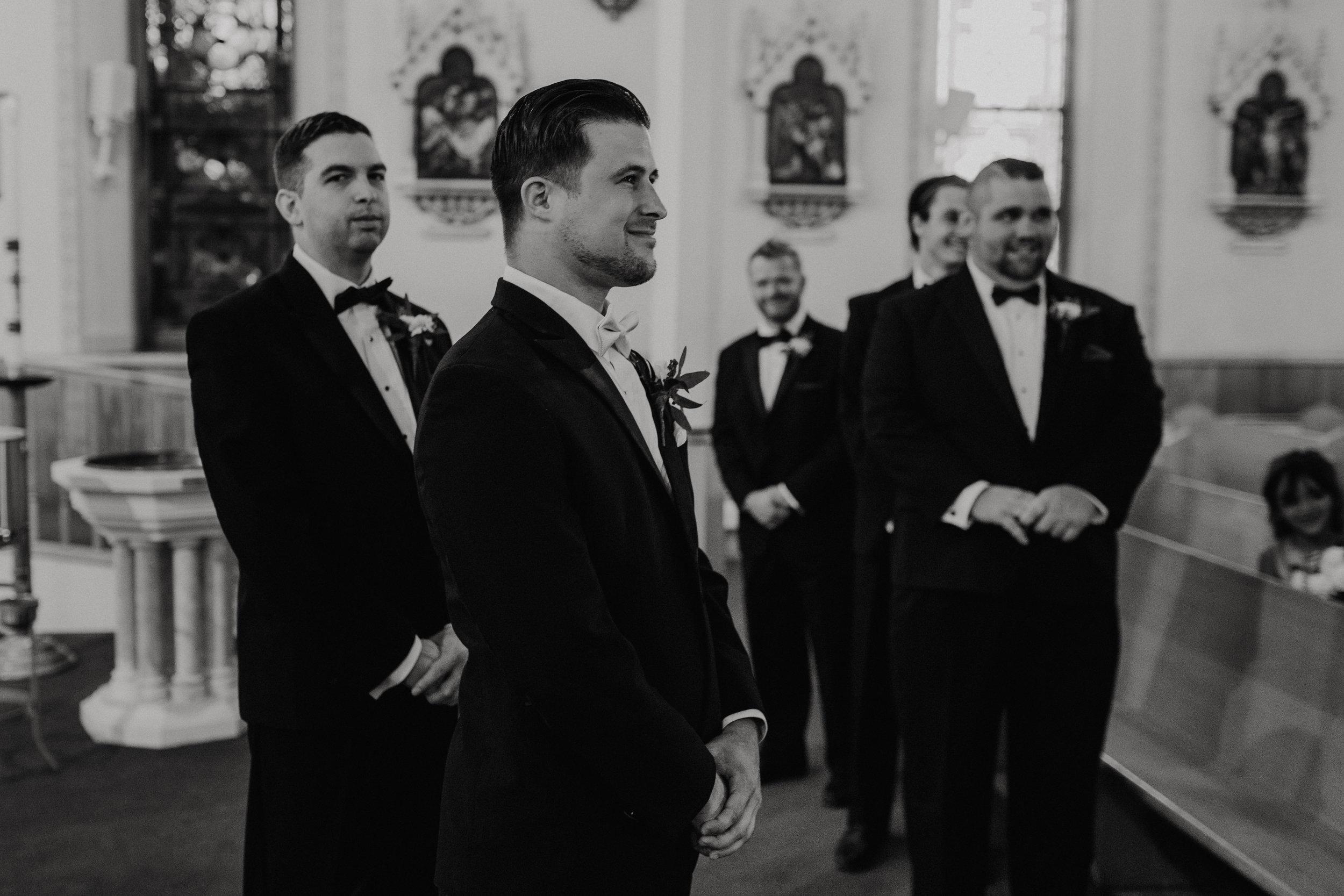 upstate_ny_wedding-23.jpg