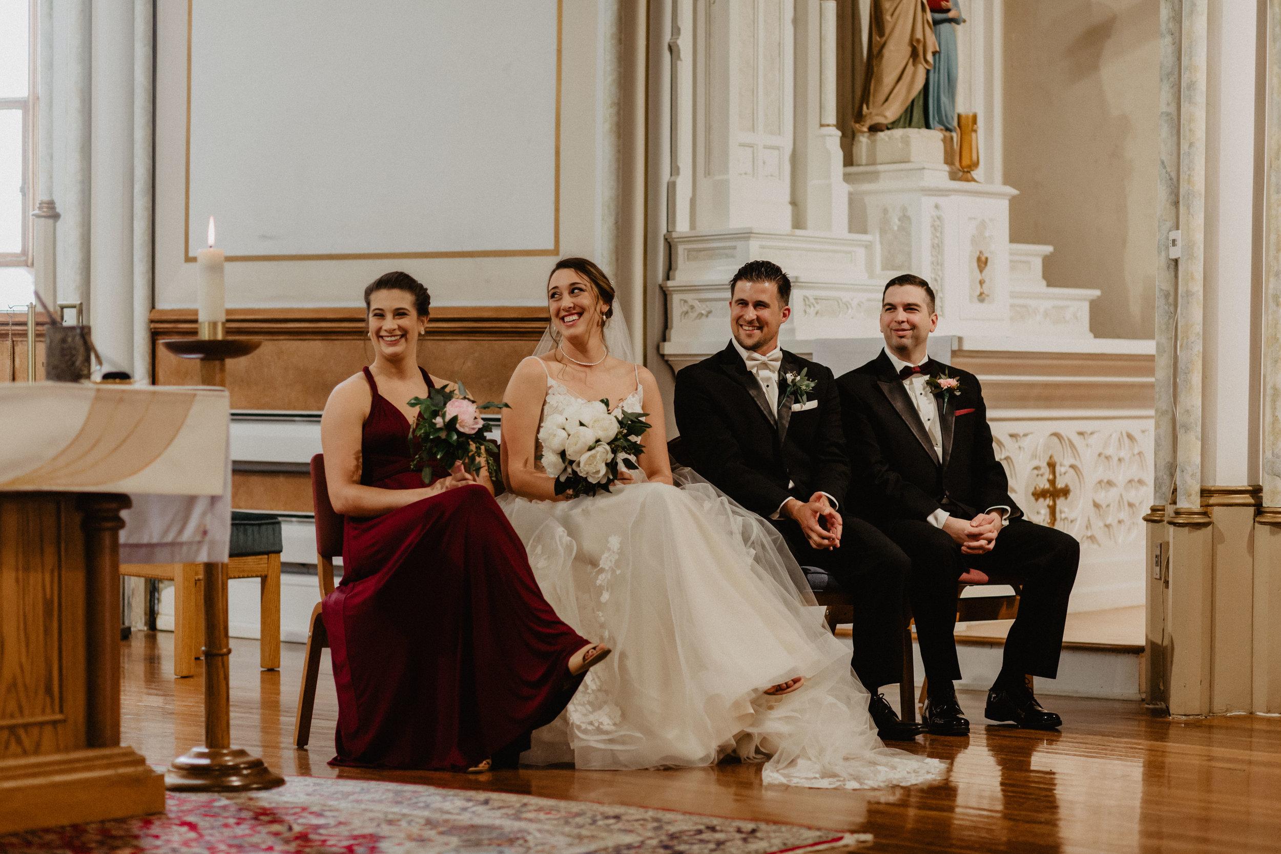 upstate_ny_wedding-24.jpg