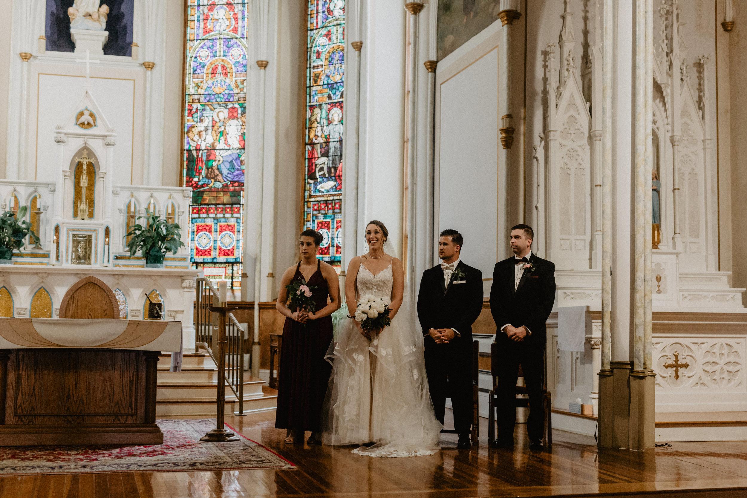upstate_ny_wedding-25.jpg