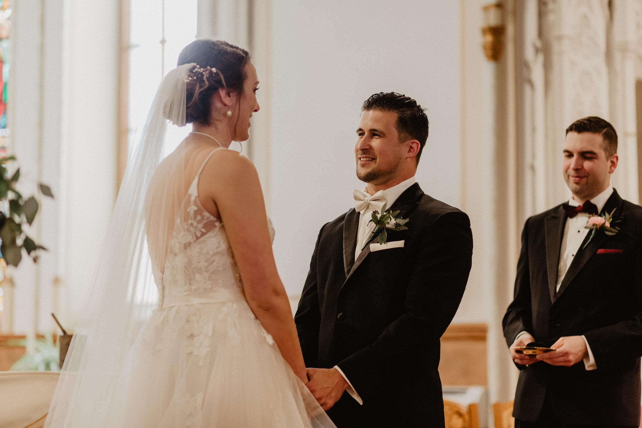 upstate_ny_wedding-29.jpg