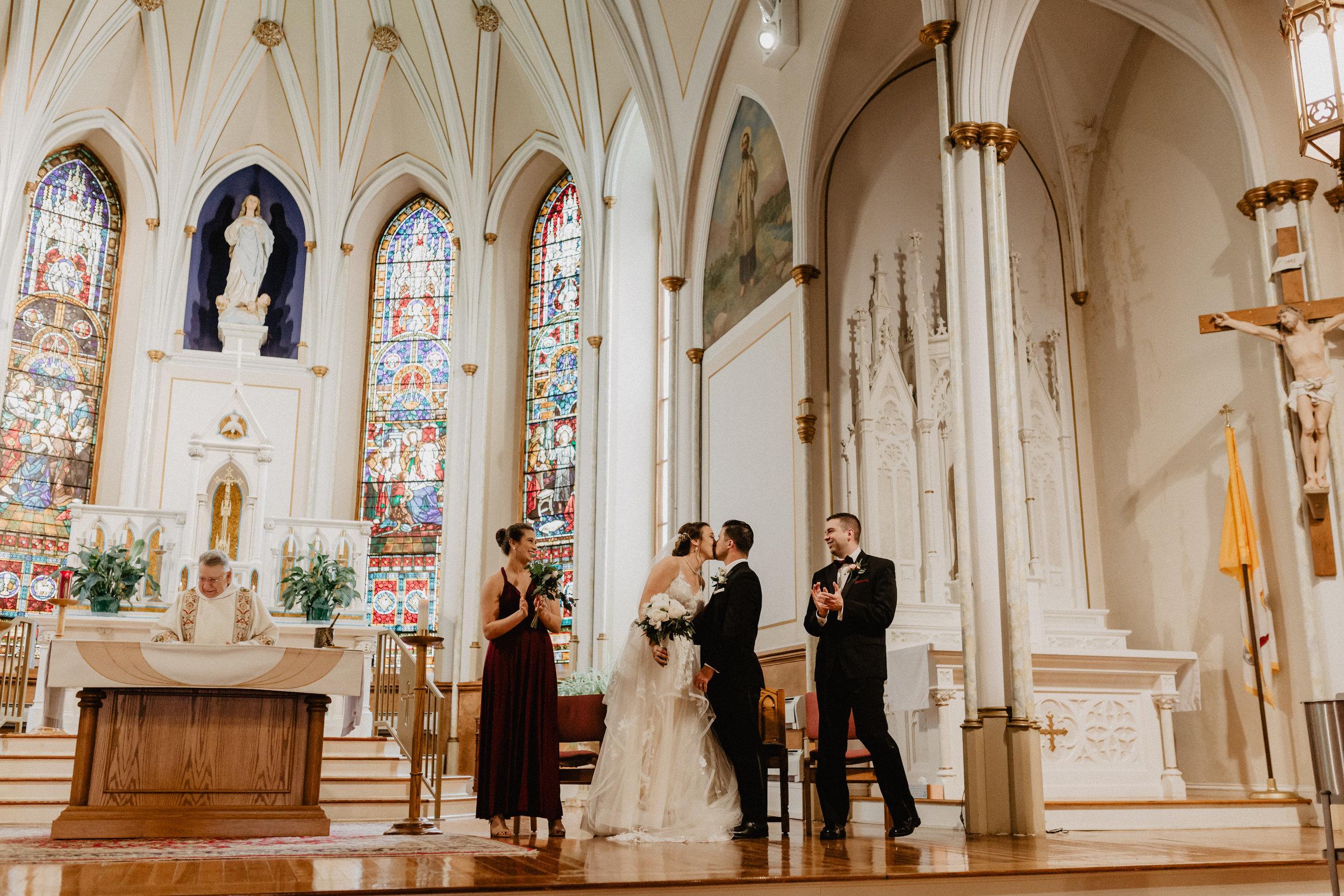 upstate_ny_wedding-30.jpg