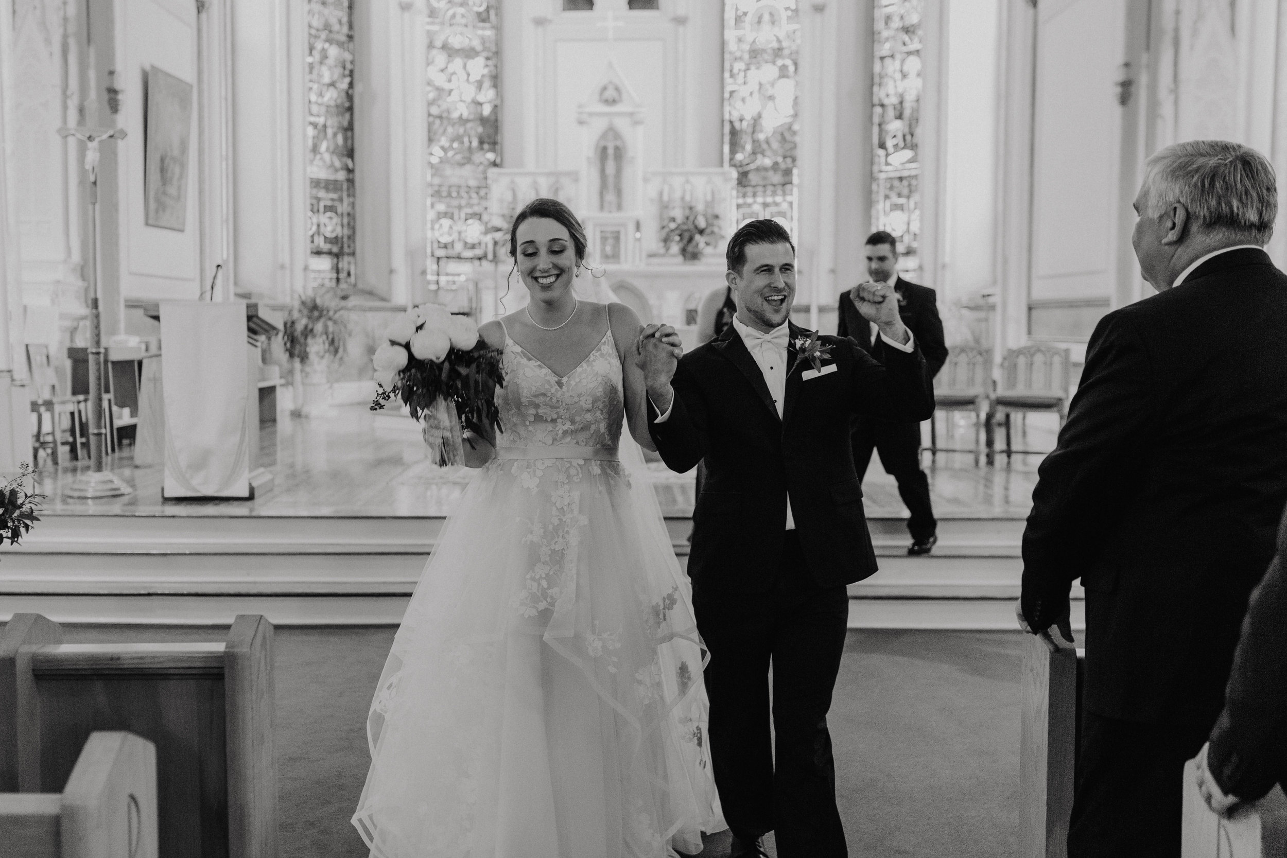 upstate_ny_wedding-31.jpg