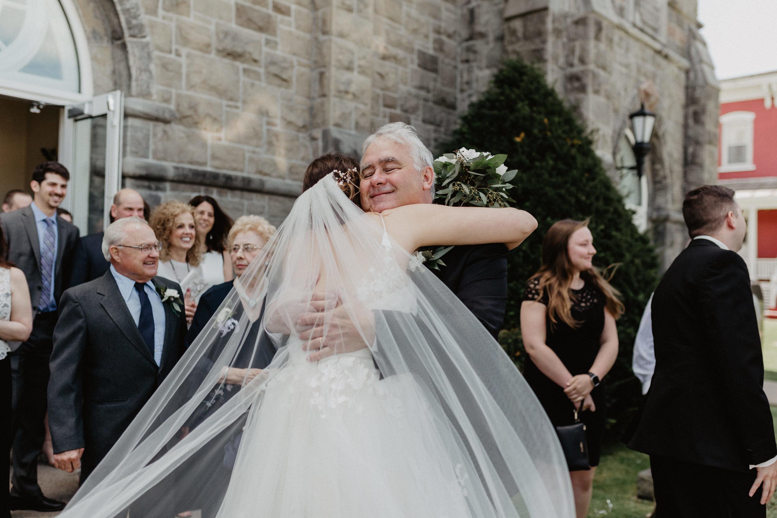 upstate_ny_wedding-32.jpg