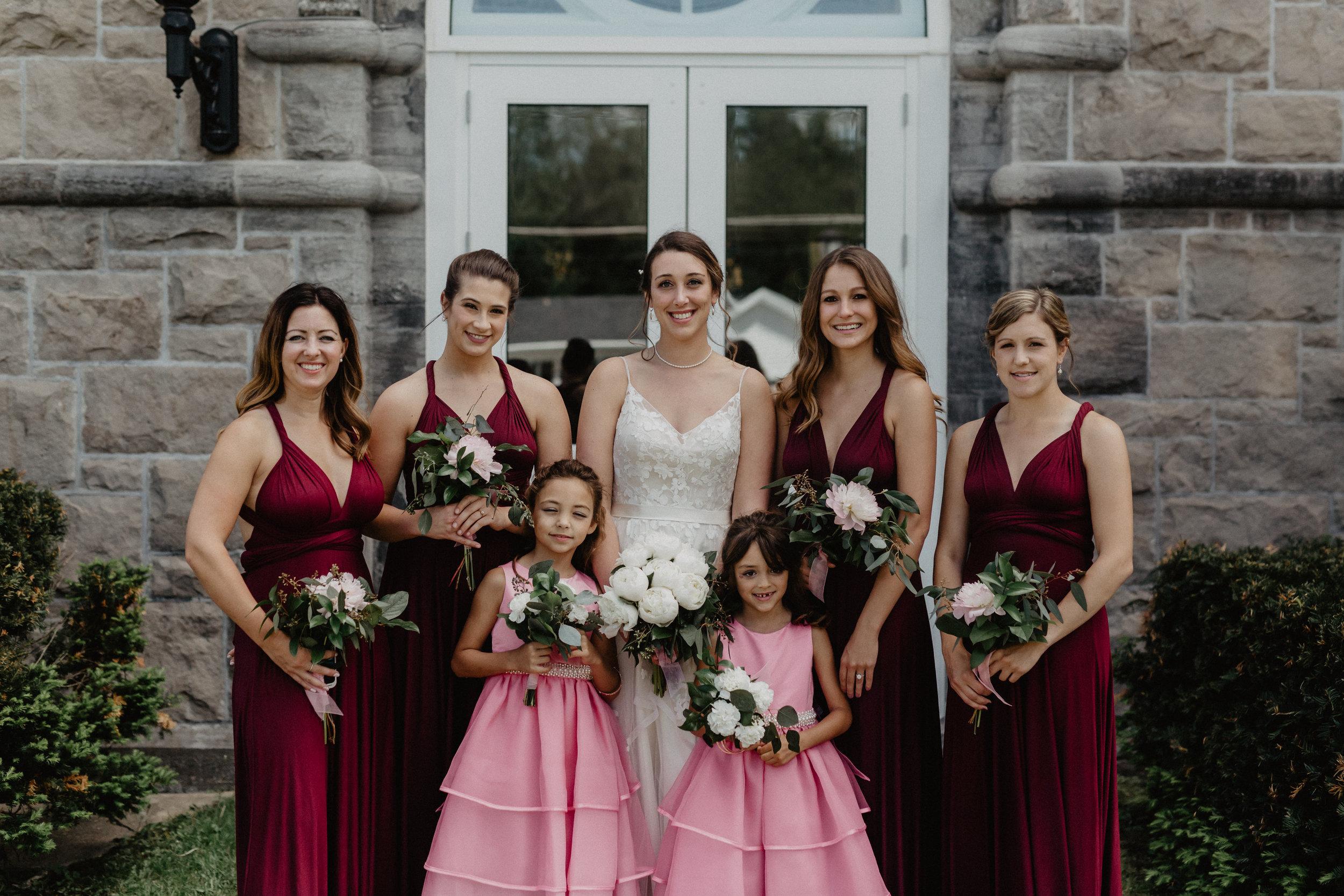 upstate_ny_wedding-34.jpg