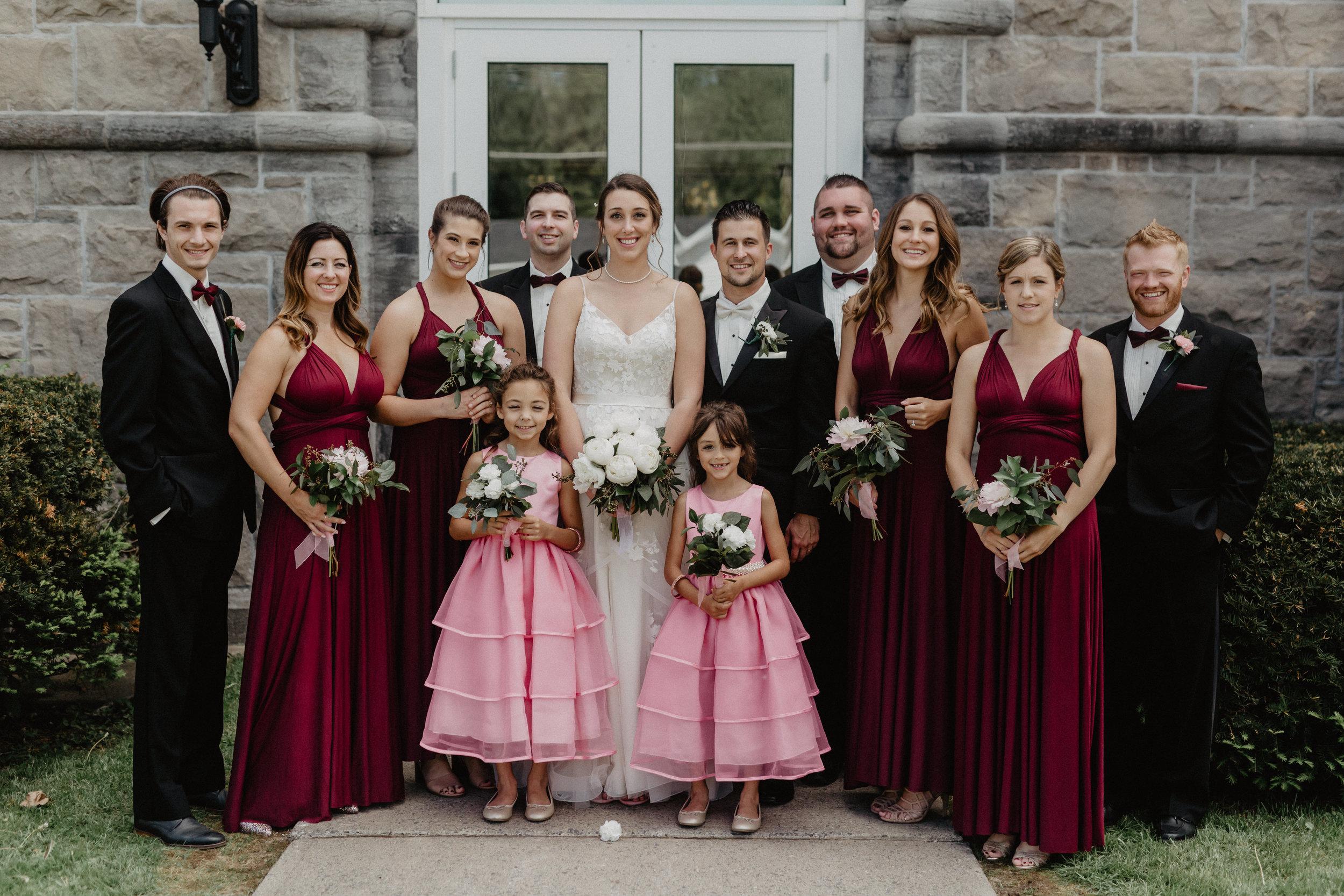 upstate_ny_wedding-33.jpg