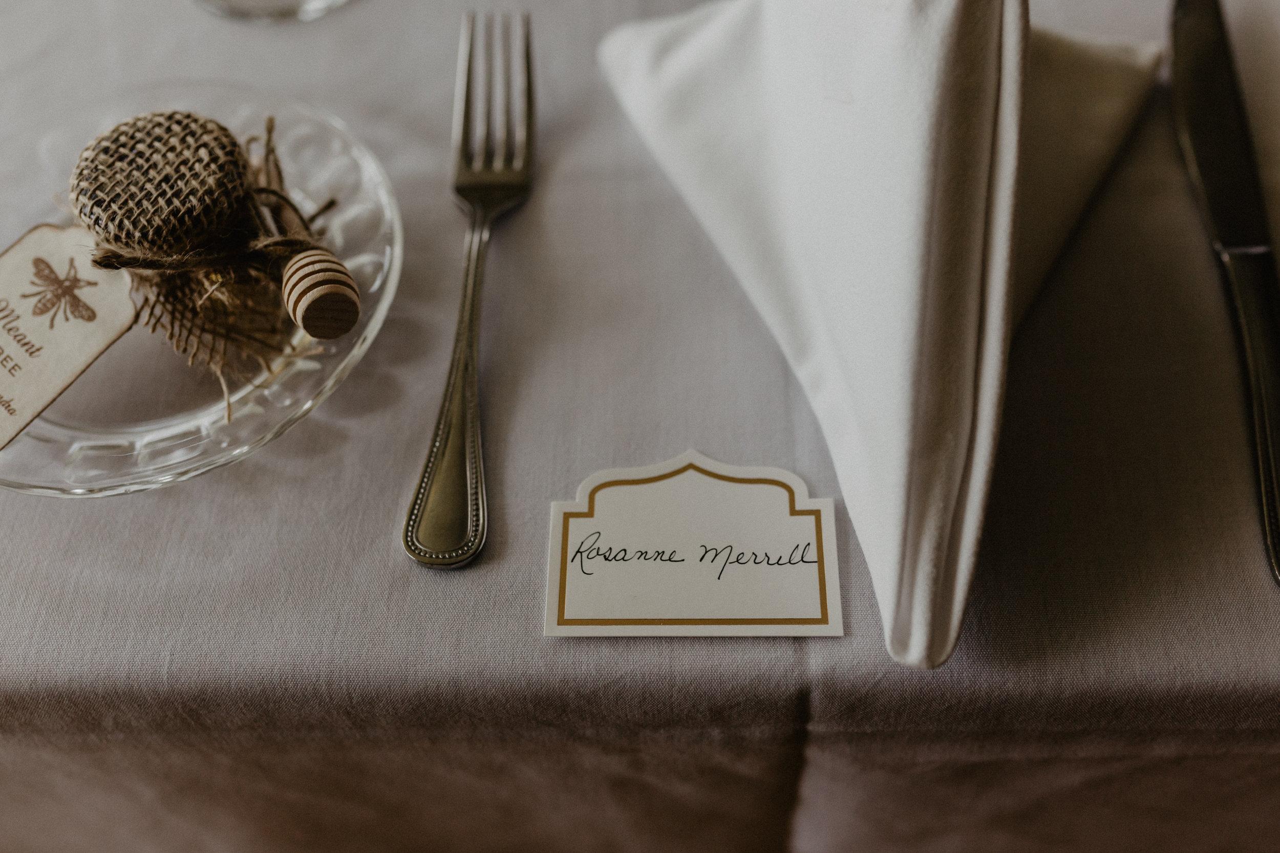 upstate_ny_wedding-37.jpg