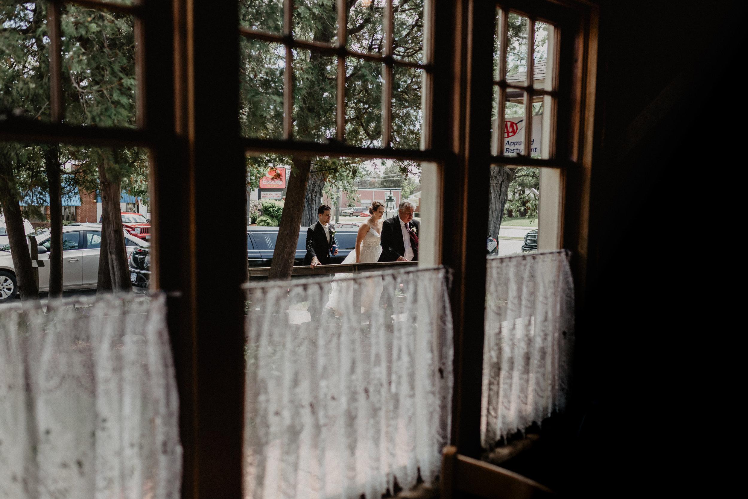 upstate_ny_wedding-40.jpg