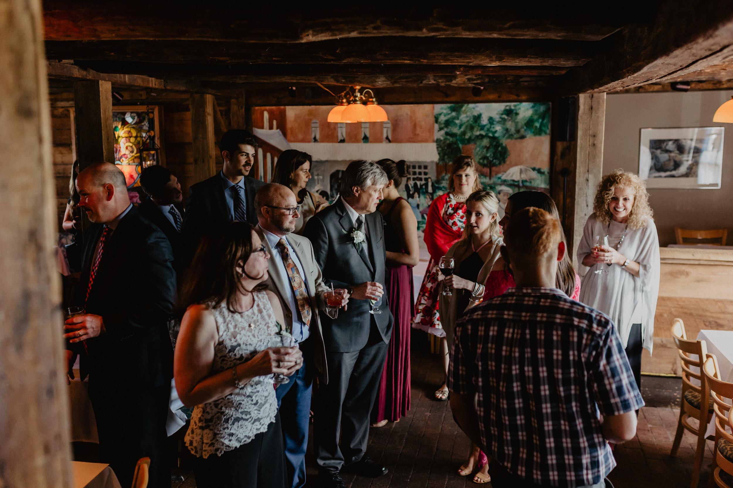 upstate_ny_wedding-41.jpg
