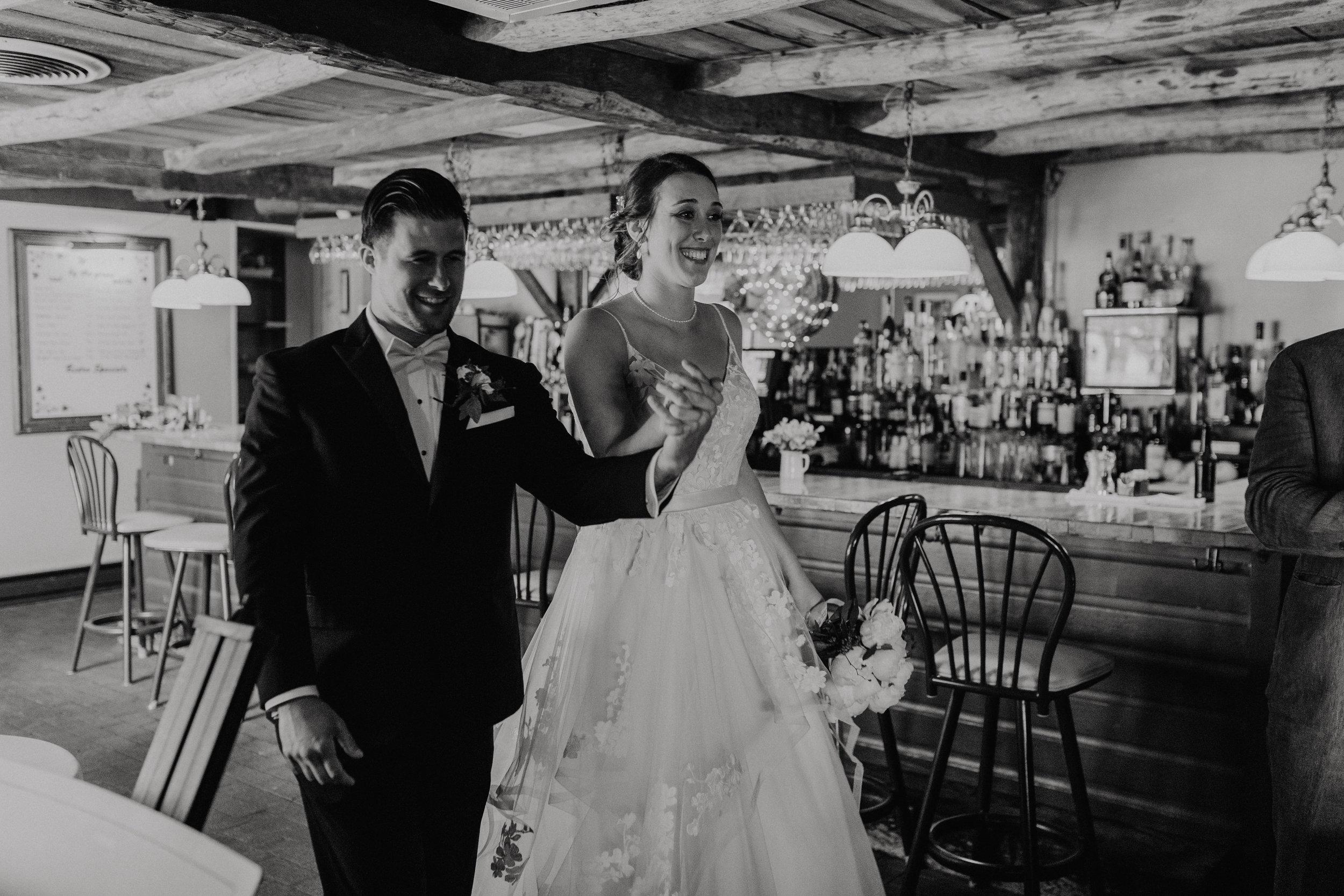 upstate_ny_wedding-42.jpg