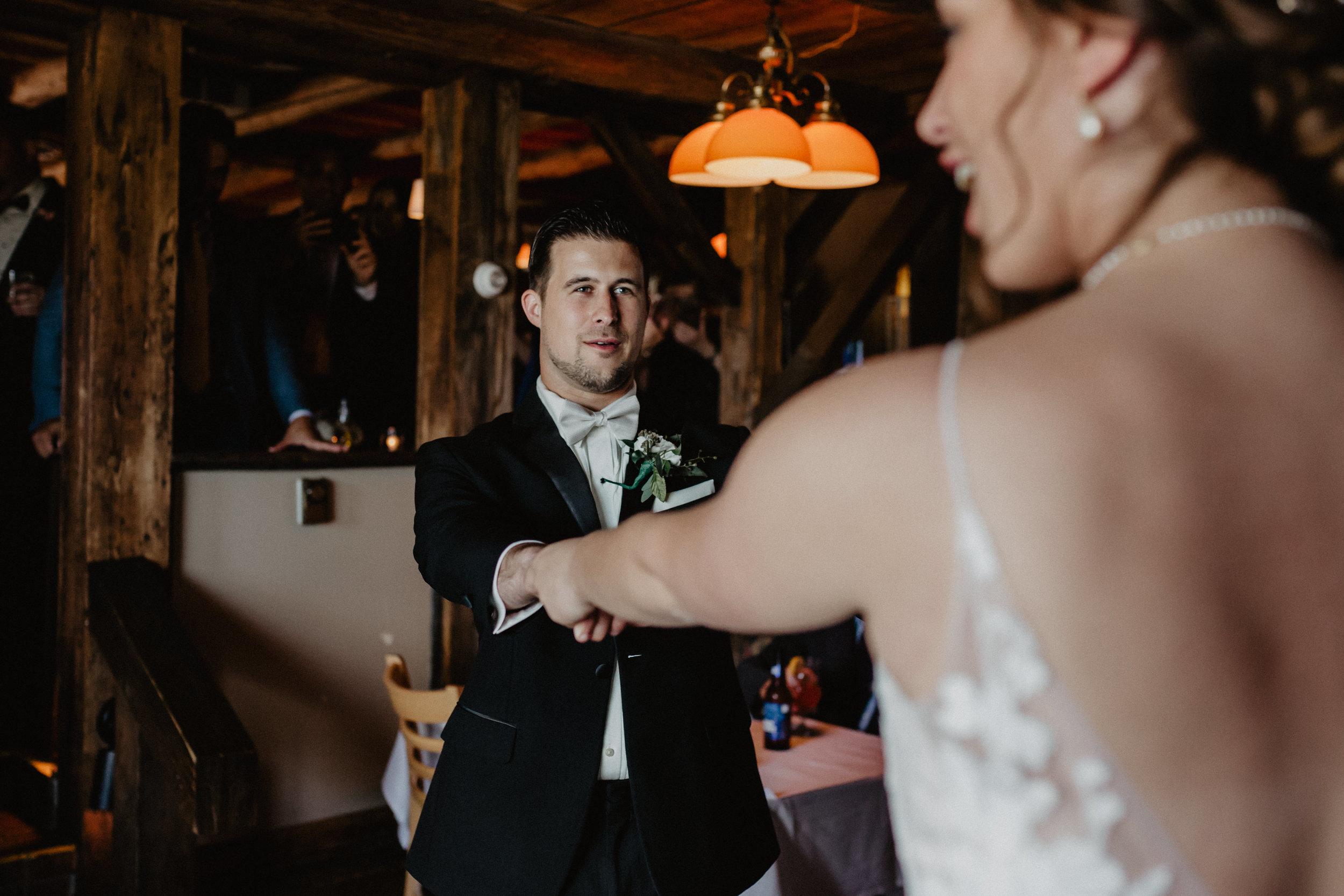 upstate_ny_wedding-43.jpg