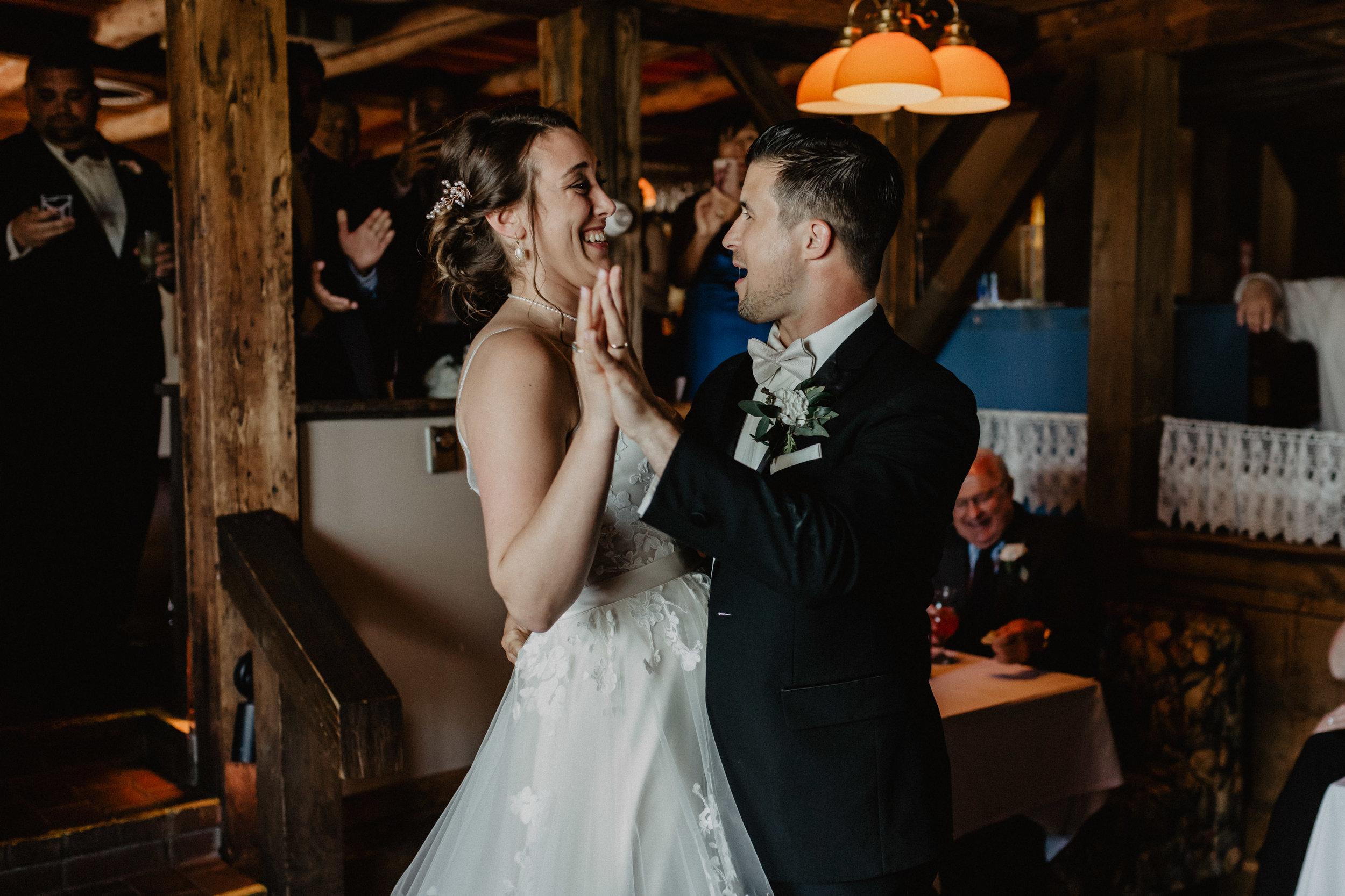 upstate_ny_wedding-44.jpg