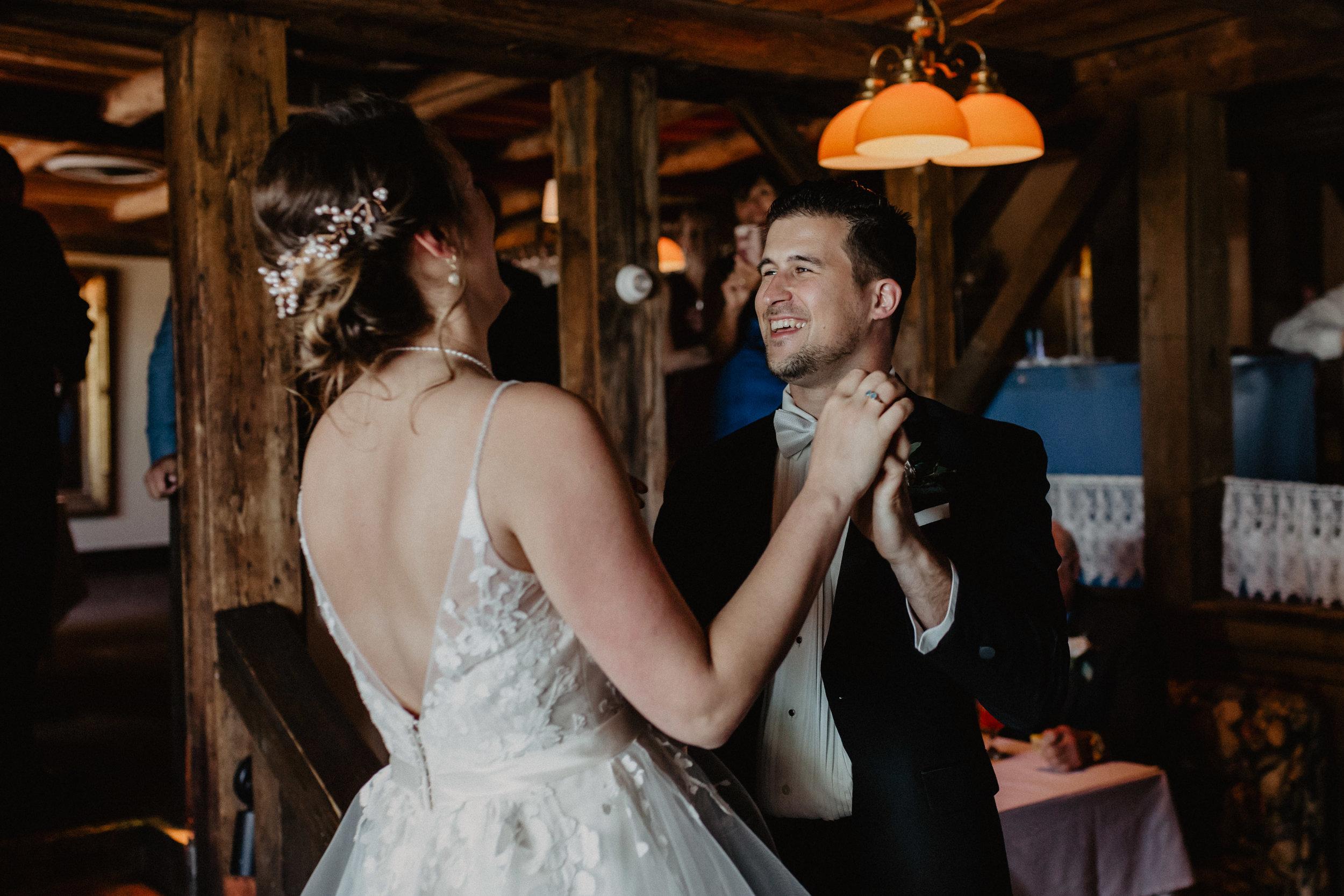 upstate_ny_wedding-45.jpg