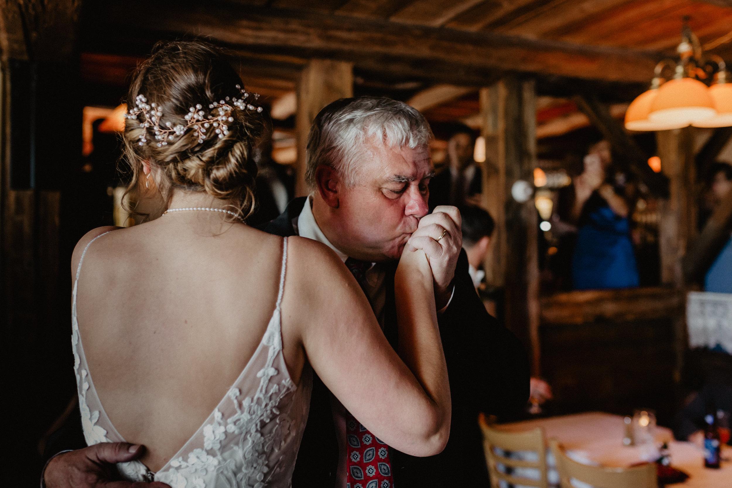upstate_ny_wedding-46.jpg