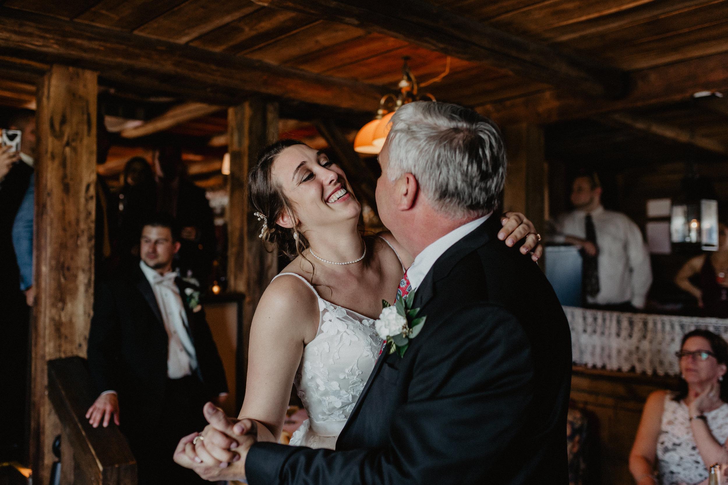 upstate_ny_wedding-47.jpg