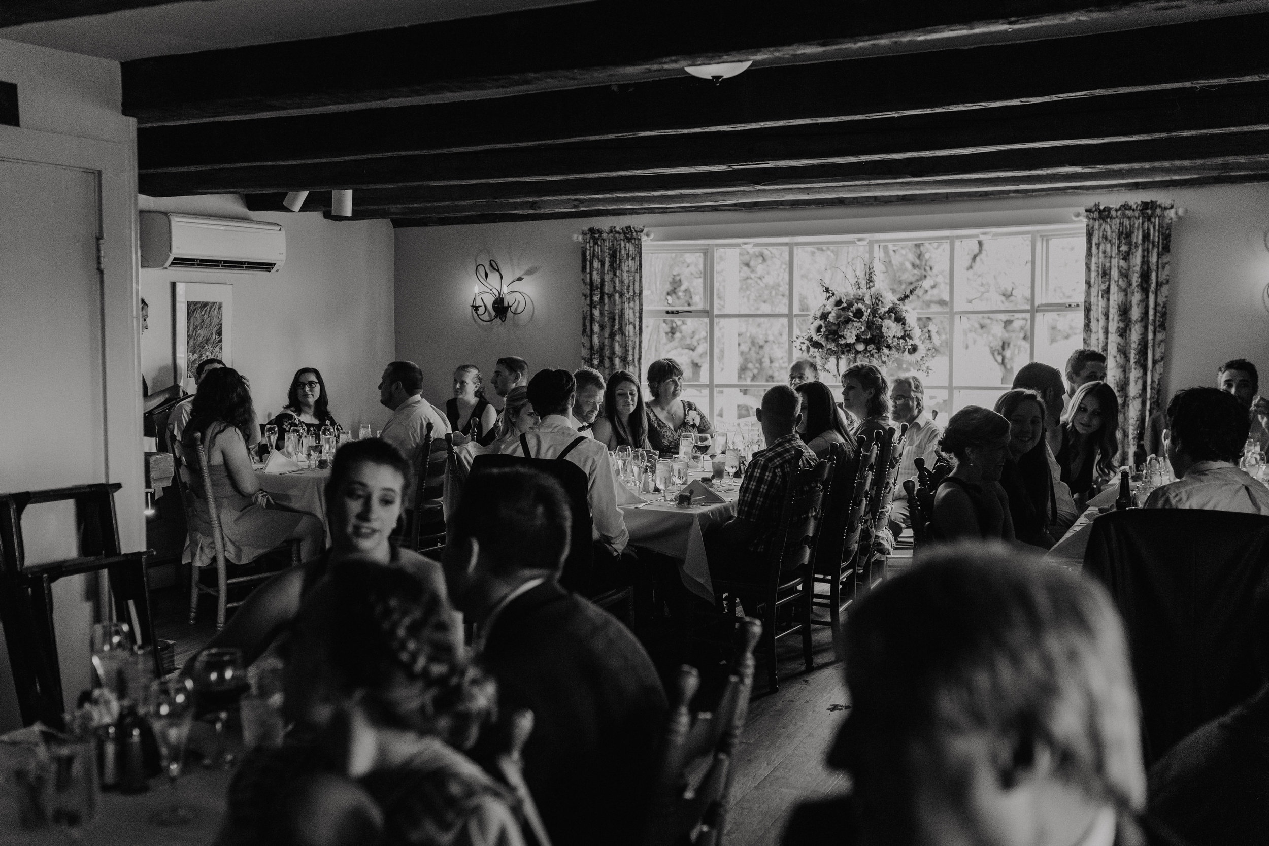 upstate_ny_wedding-52.jpg
