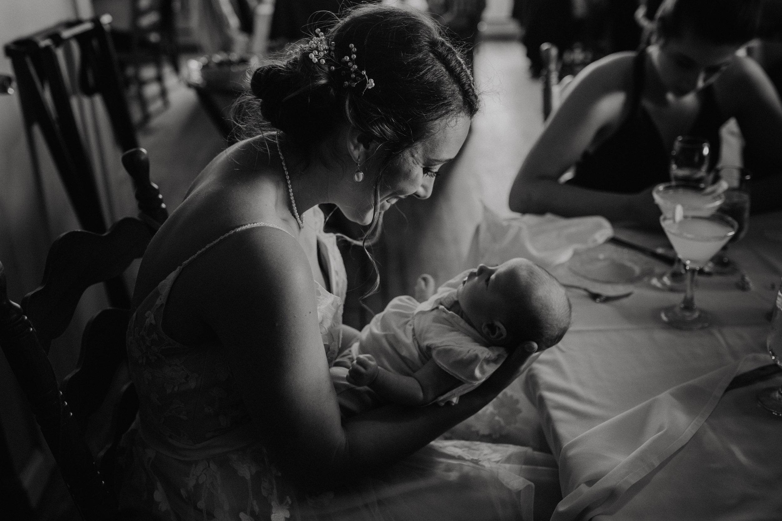 upstate_ny_wedding-54.jpg