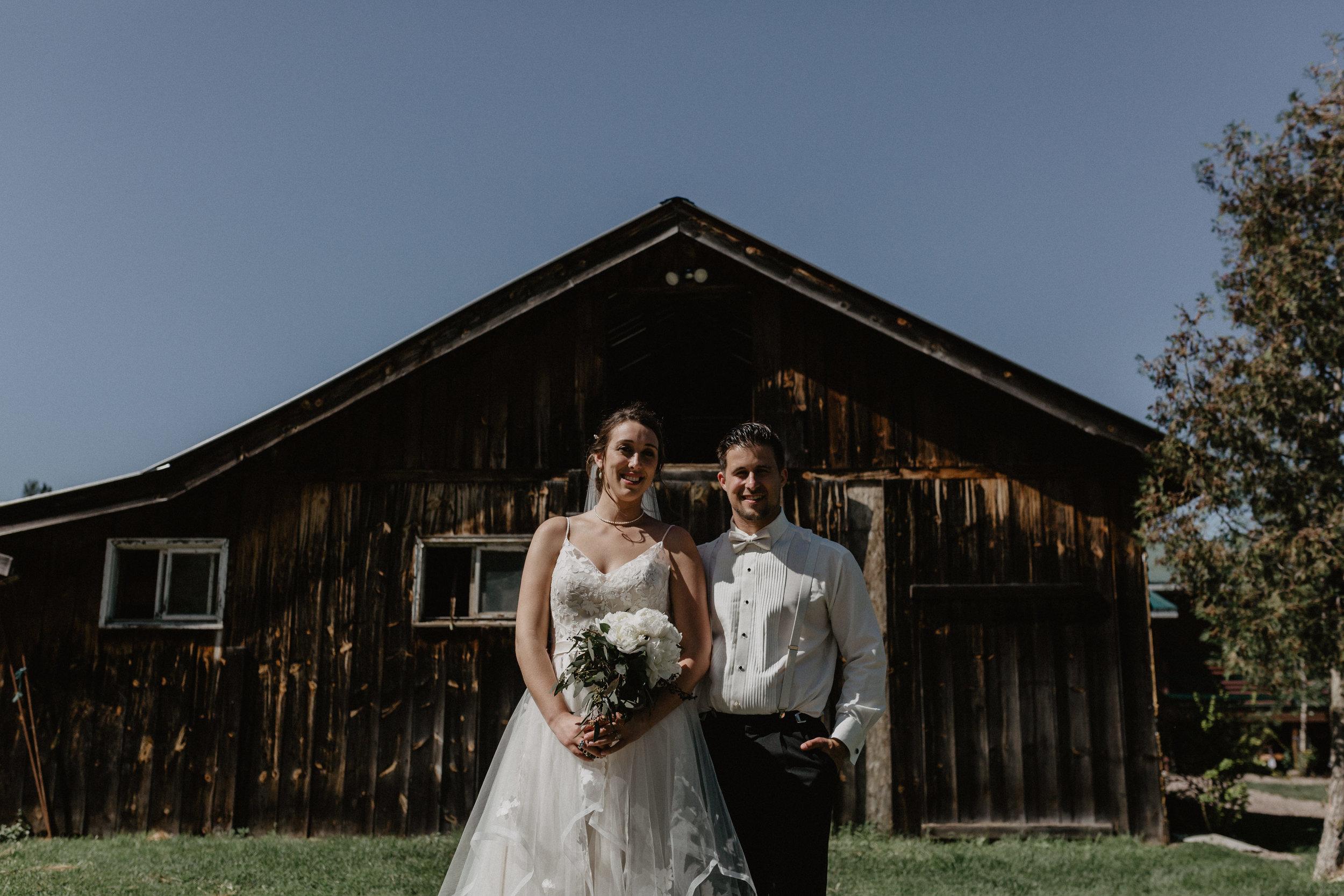 upstate_ny_wedding-56.jpg