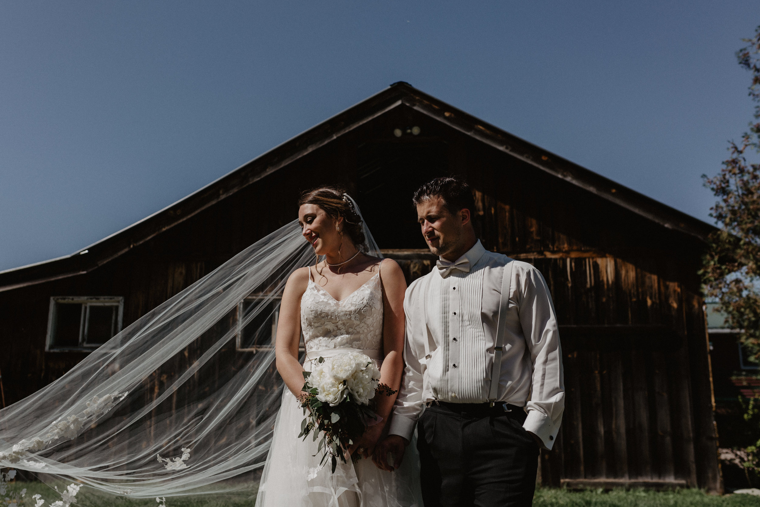 upstate_ny_wedding-57.jpg