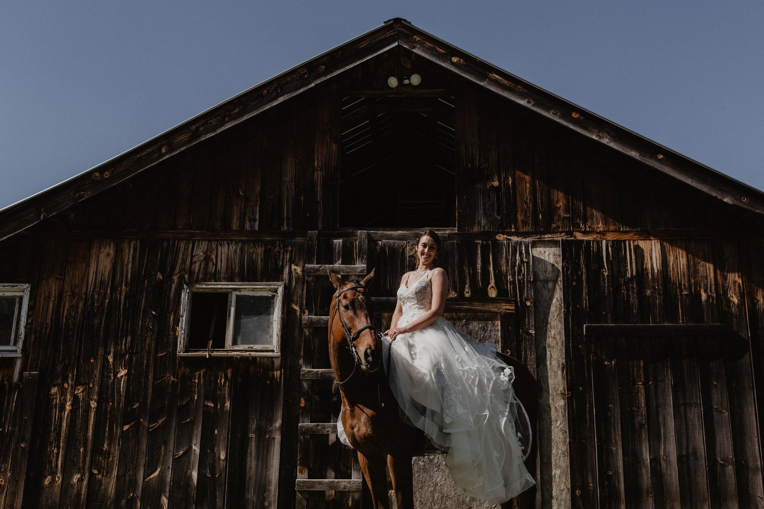 upstate_ny_wedding-66.jpg