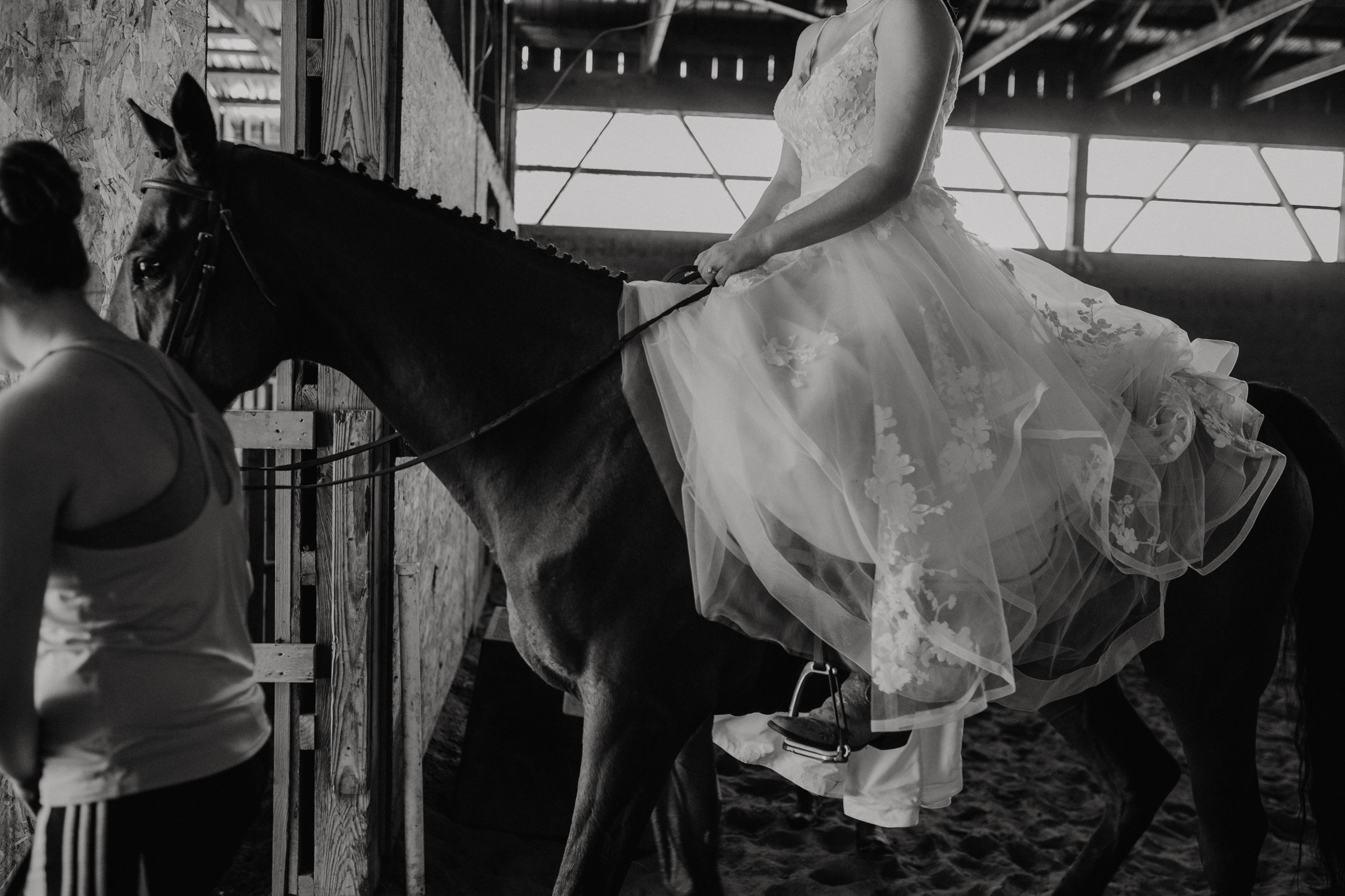 upstate_ny_wedding-65.jpg