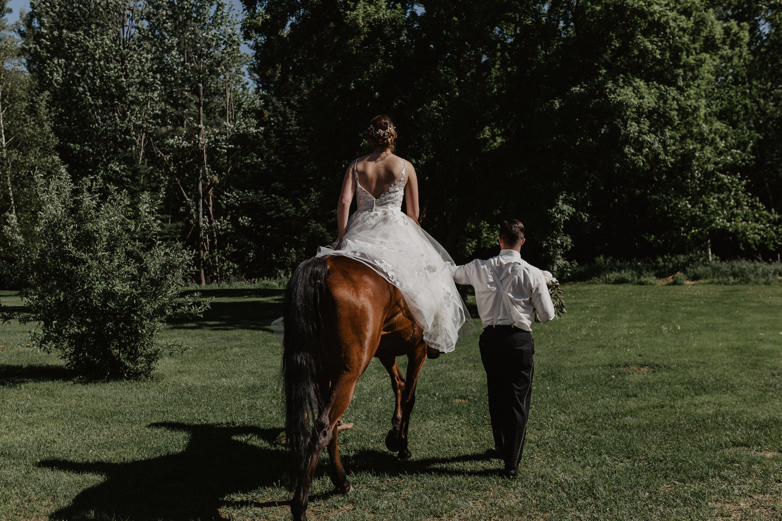 upstate_ny_wedding-67.jpg