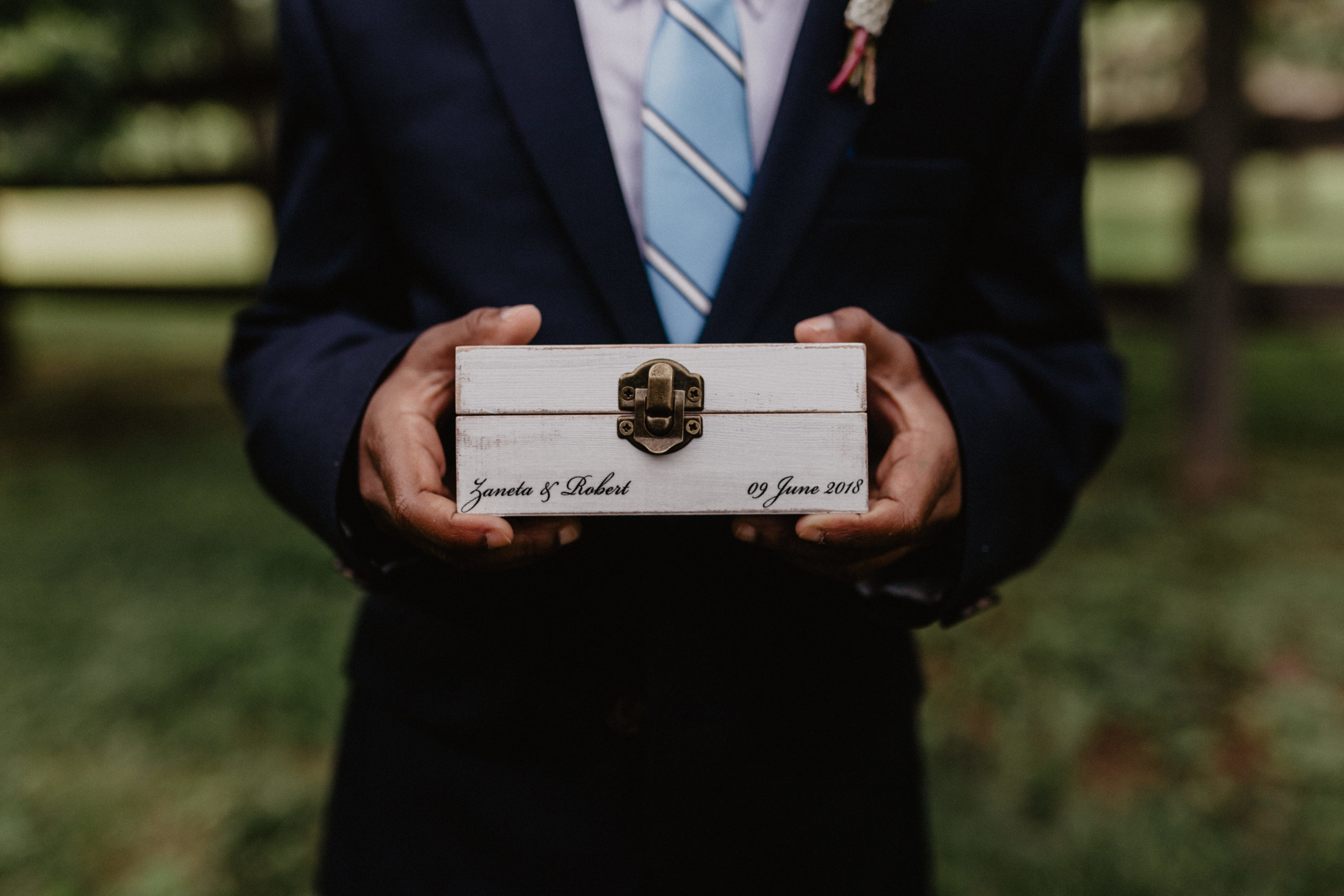 stablegate_farm_and_vineyard_wedding_028.jpg