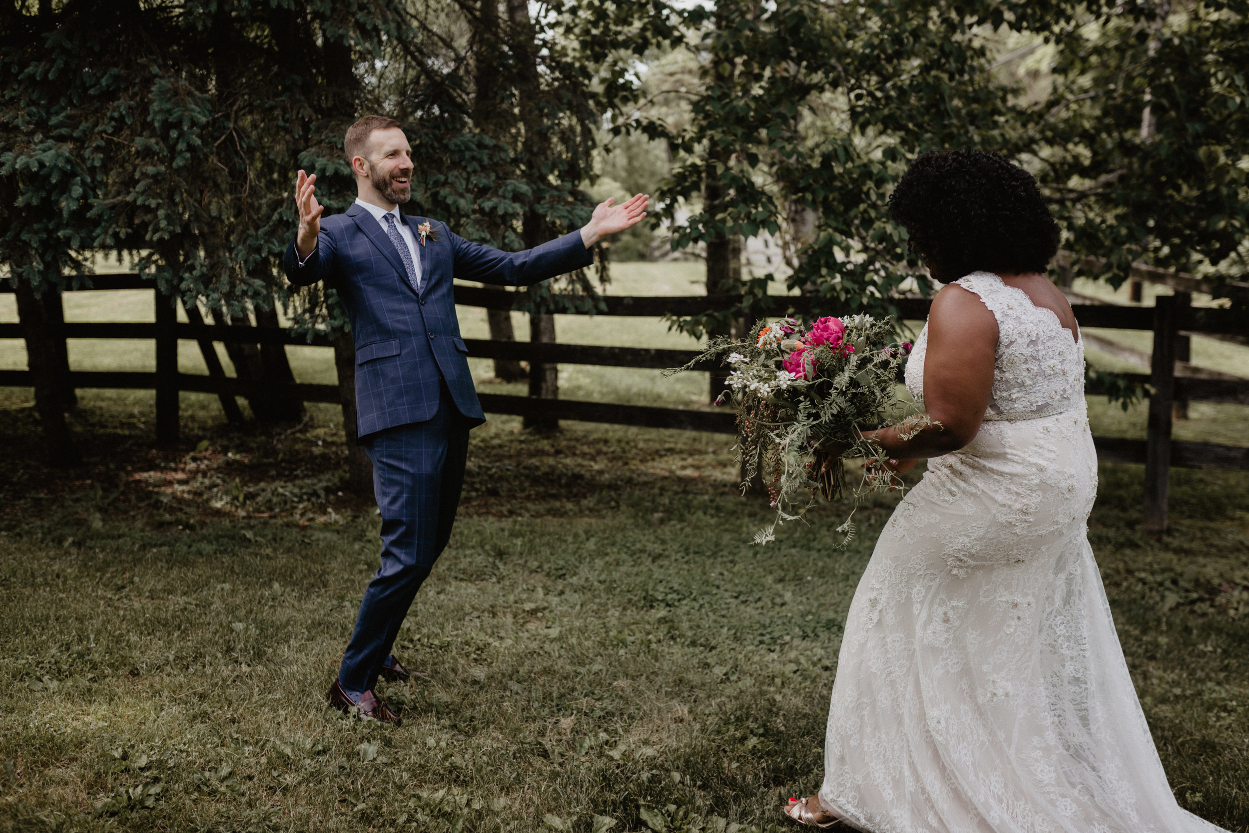 stablegate_farm_and_vineyard_wedding_030.jpg