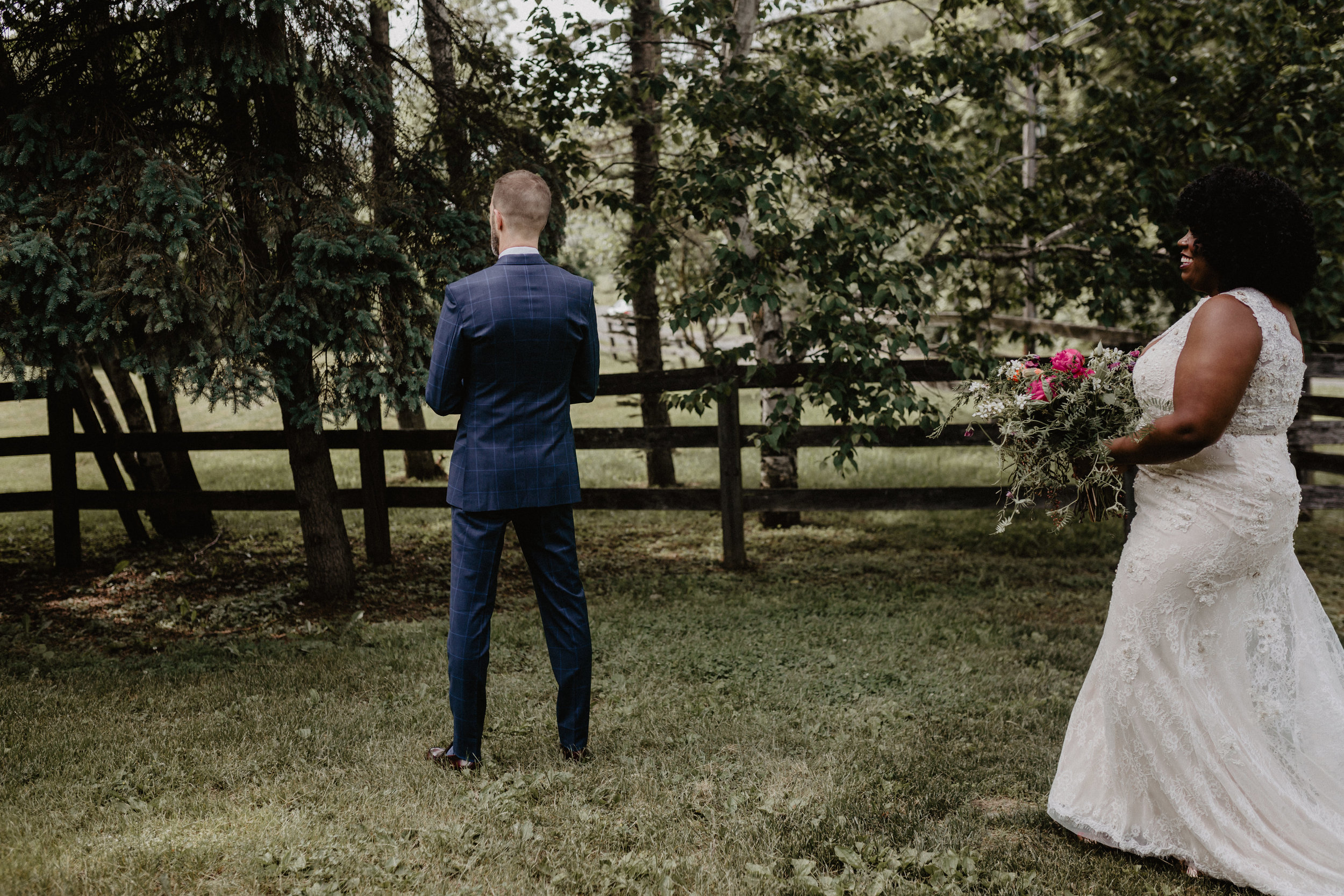 stablegate_farm_and_vineyard_wedding_029.jpg