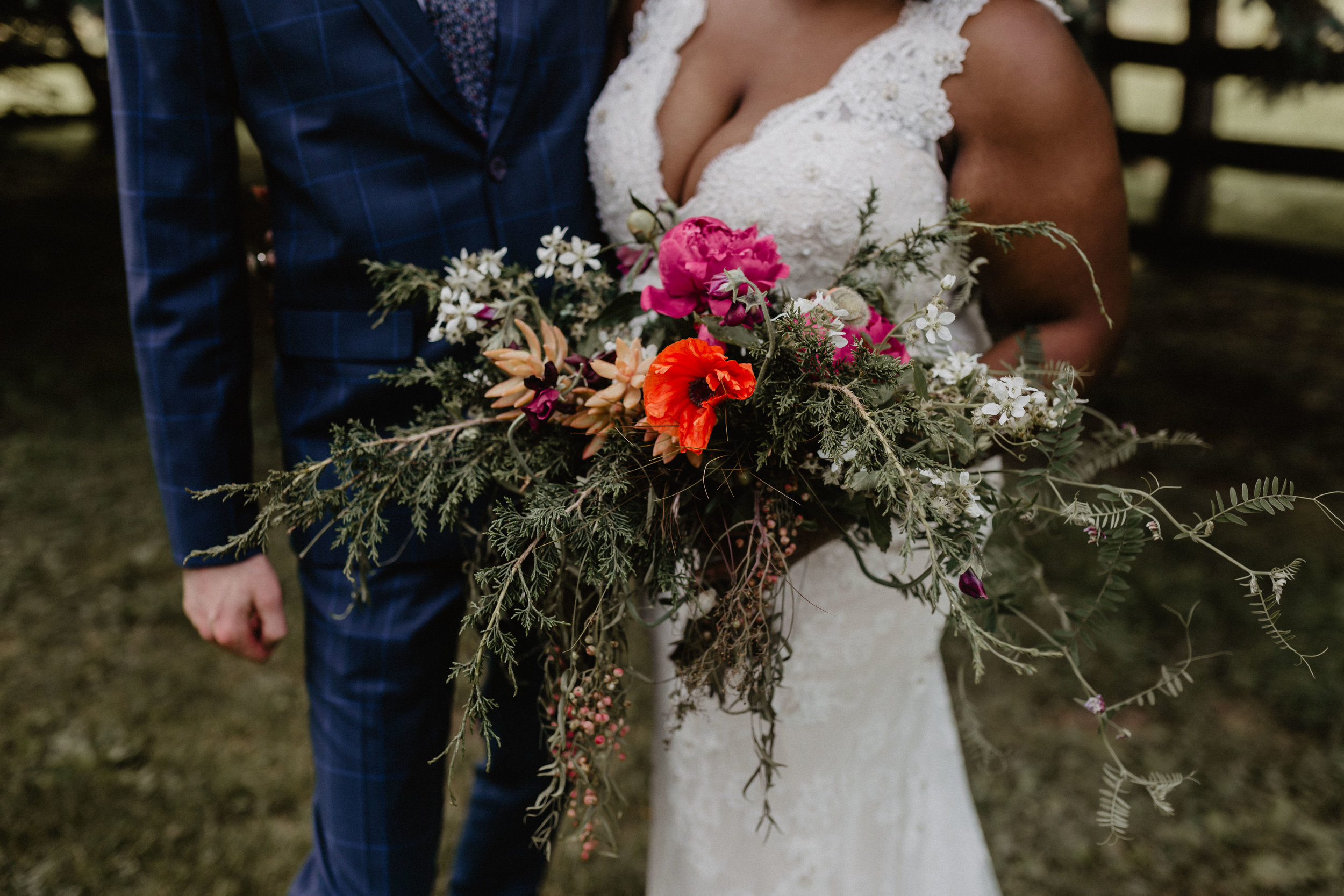 stablegate_farm_and_vineyard_wedding_034.jpg