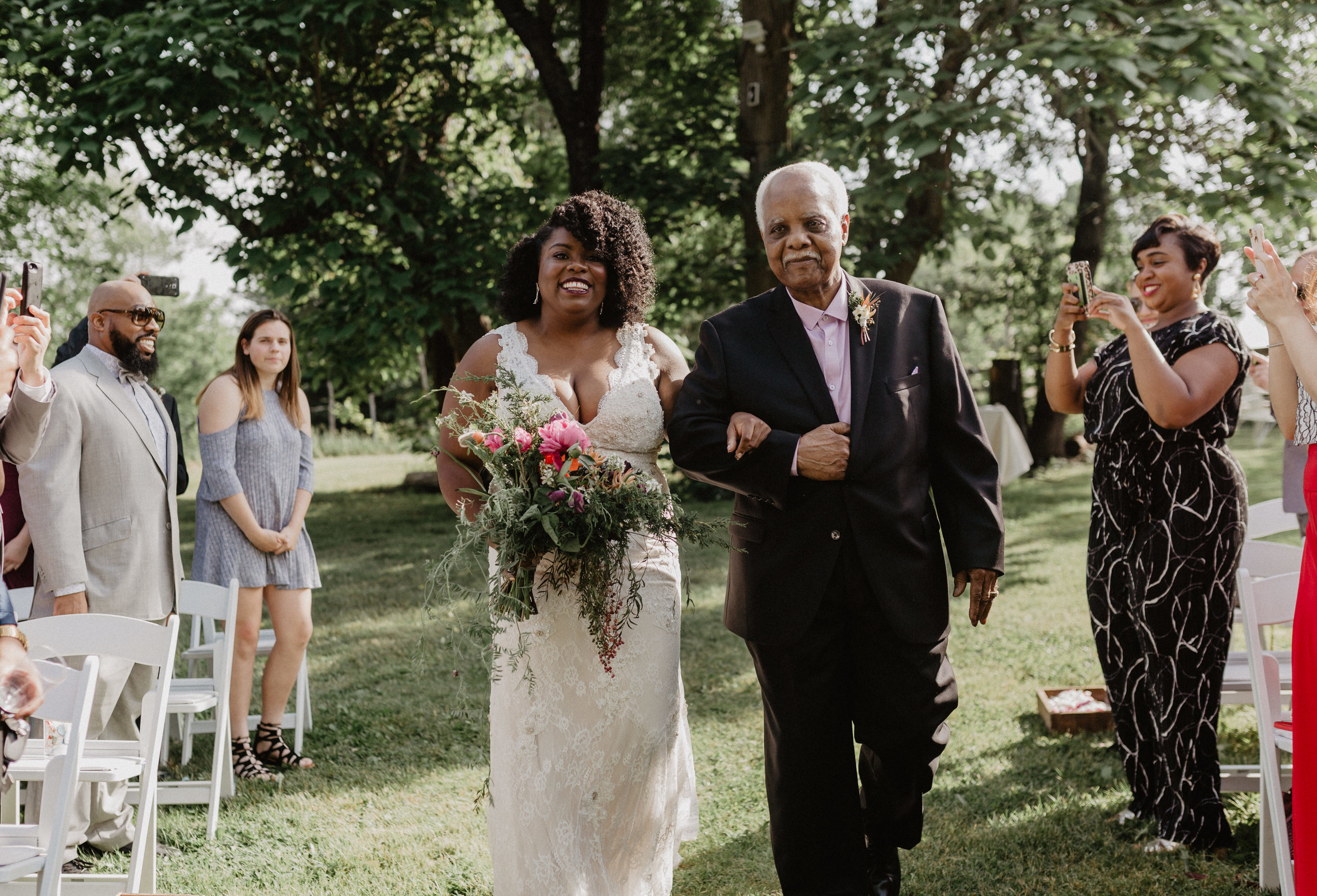 stablegate_farm_and_vineyard_wedding_051.jpg