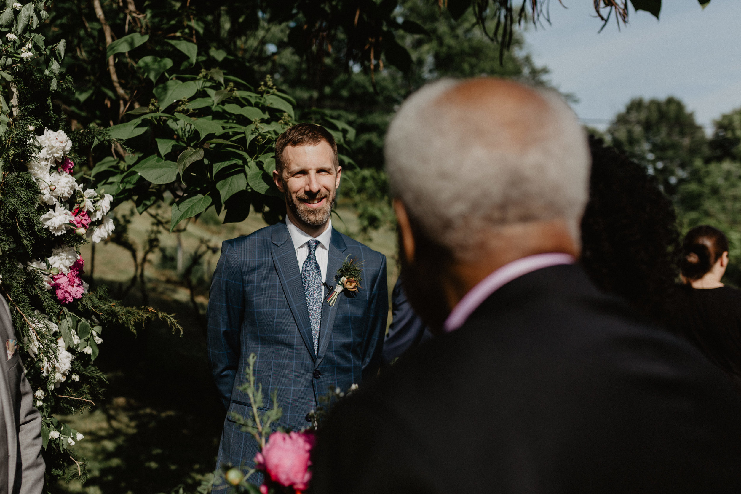 stablegate_farm_and_vineyard_wedding_053.jpg