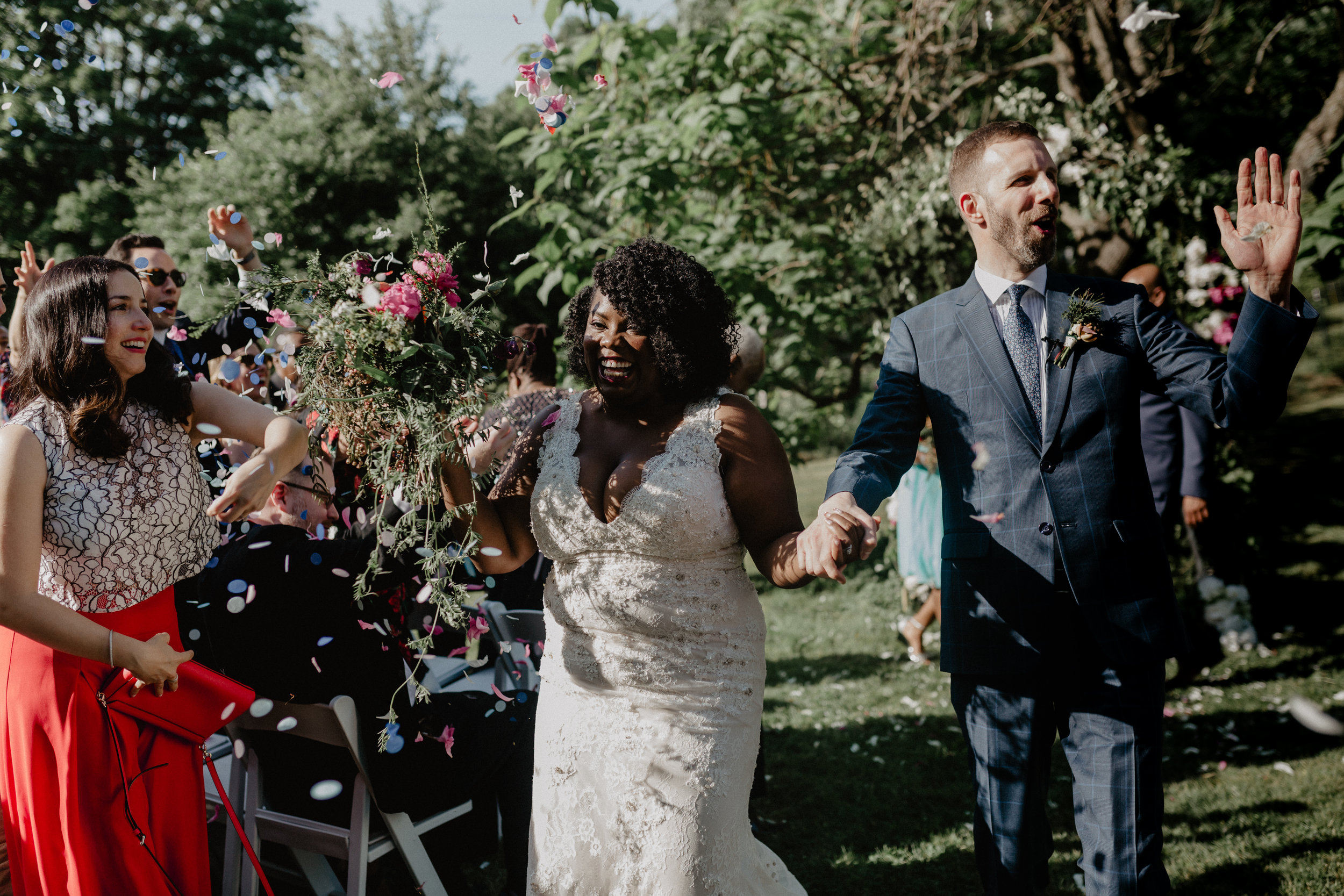 stablegate_farm_and_vineyard_wedding_065.jpg