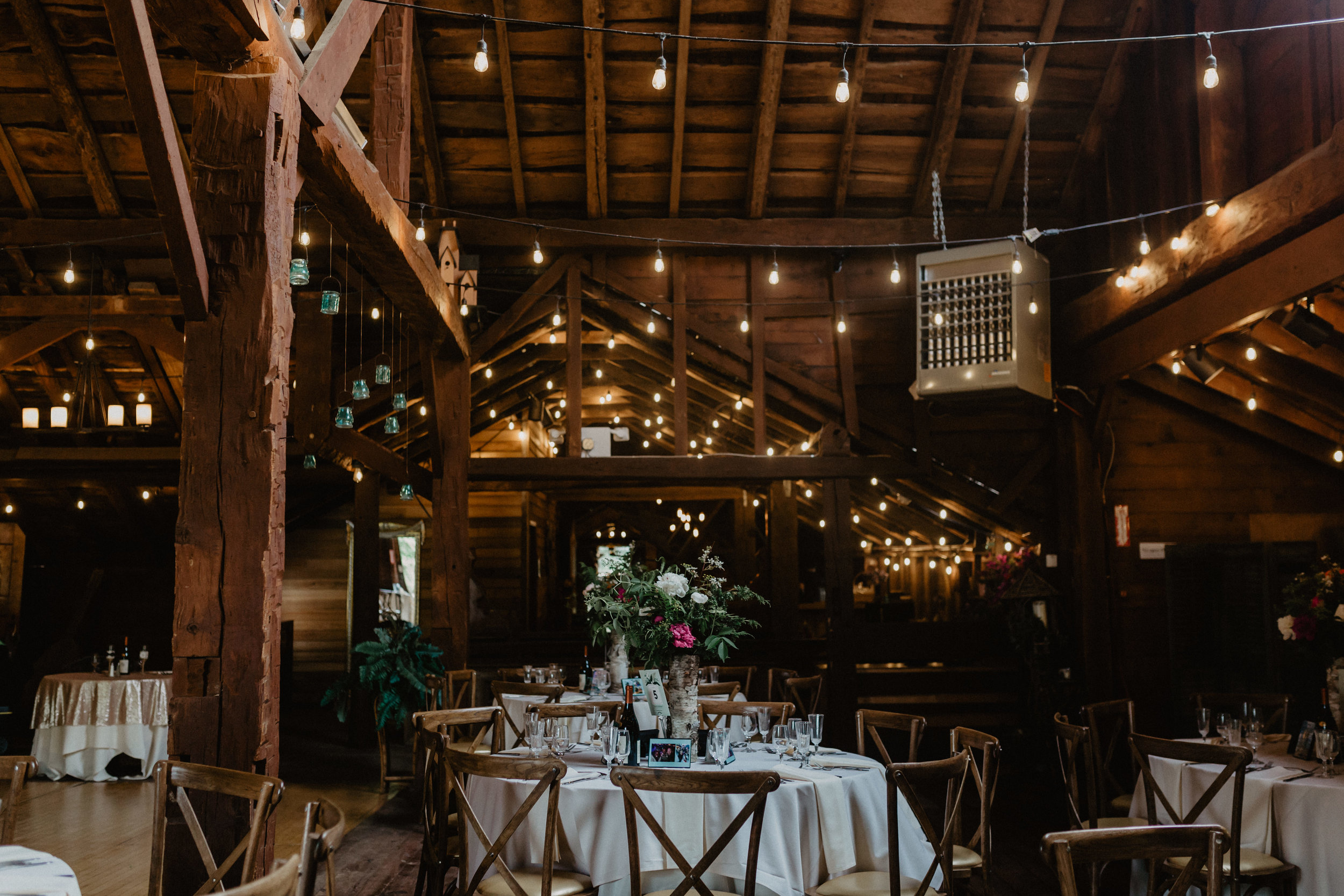 stablegate_farm_and_vineyard_wedding_069.jpg