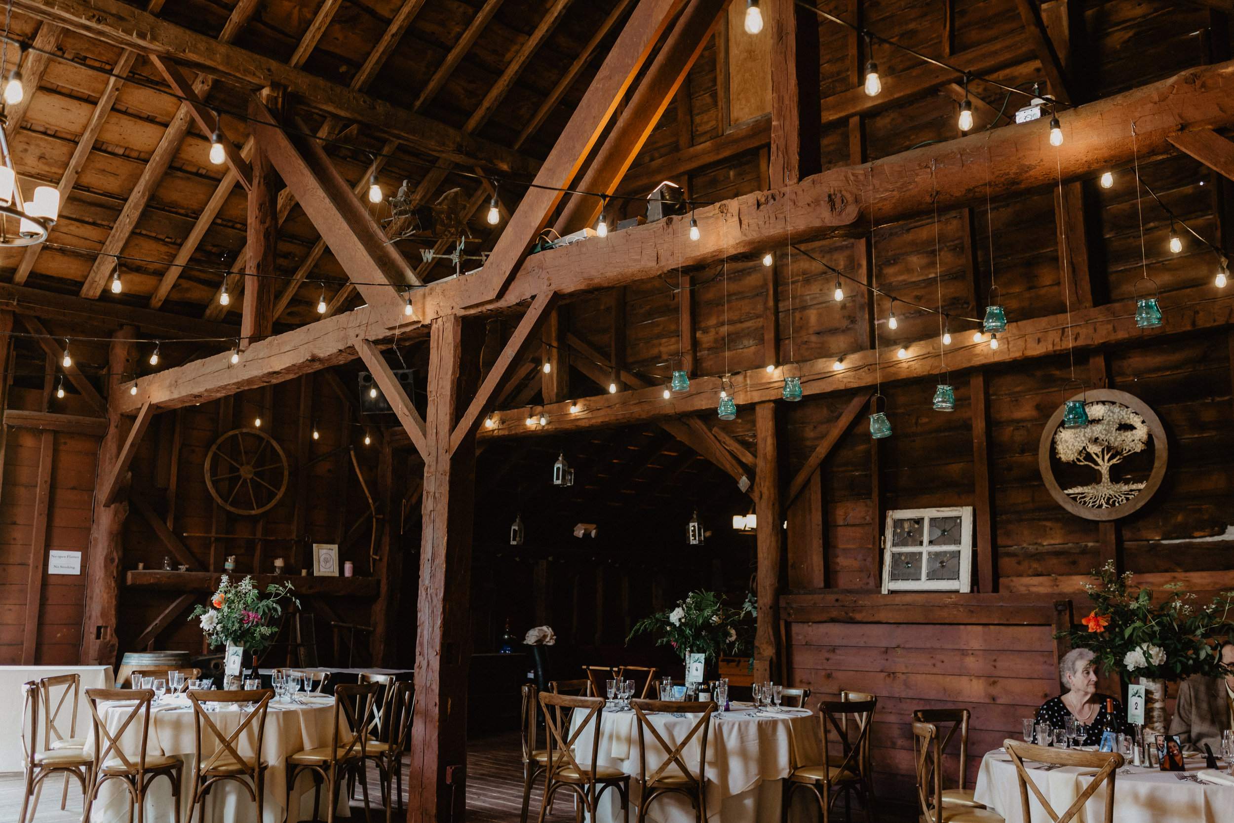 stablegate_farm_and_vineyard_wedding_071.jpg