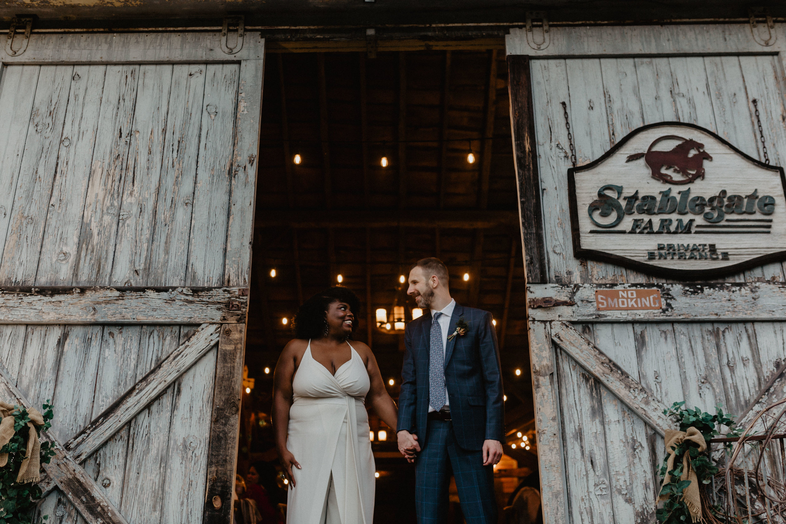 stablegate_farm_and_vineyard_wedding_082.jpg