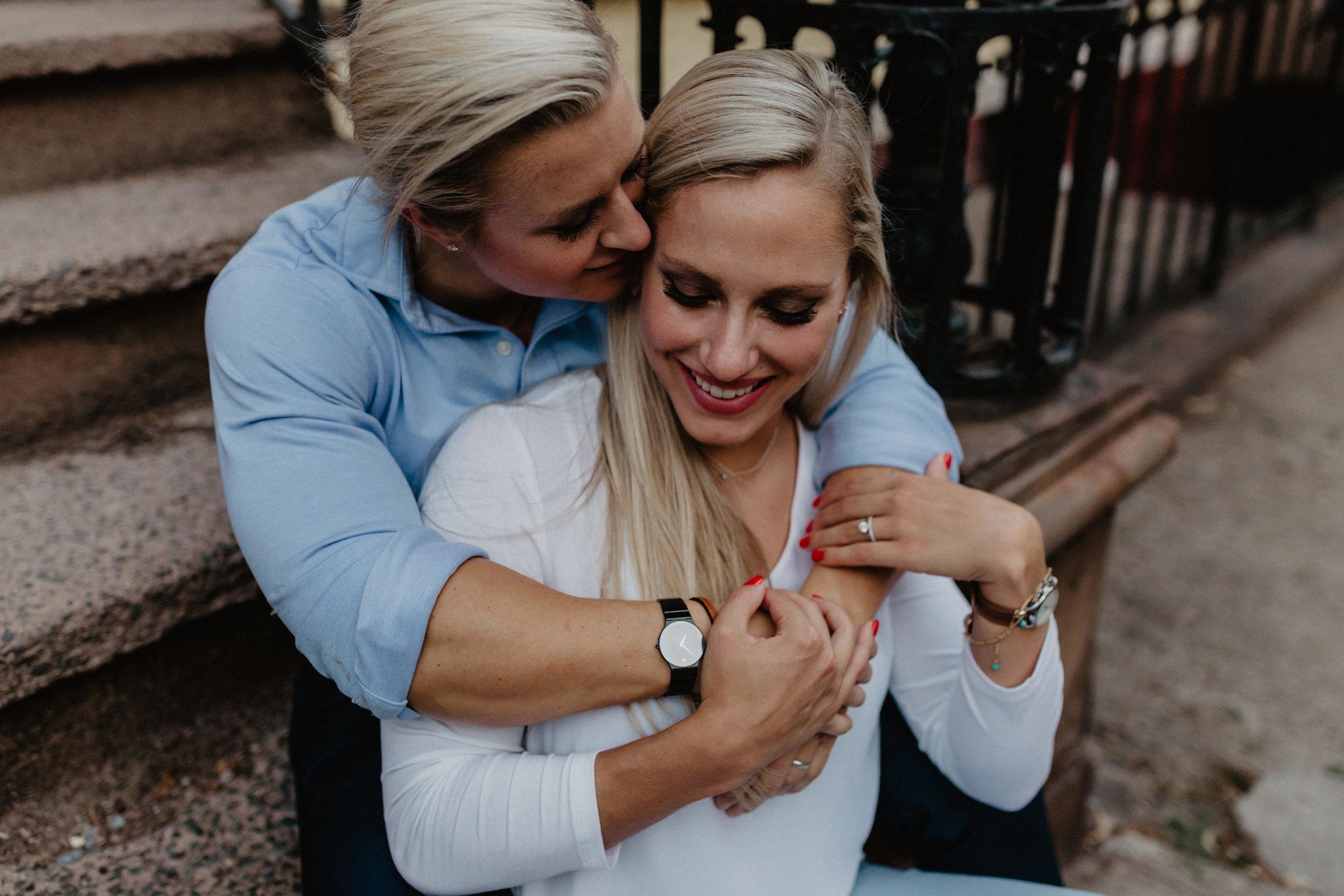 same_sex_wedding_troy_ny_39.jpg