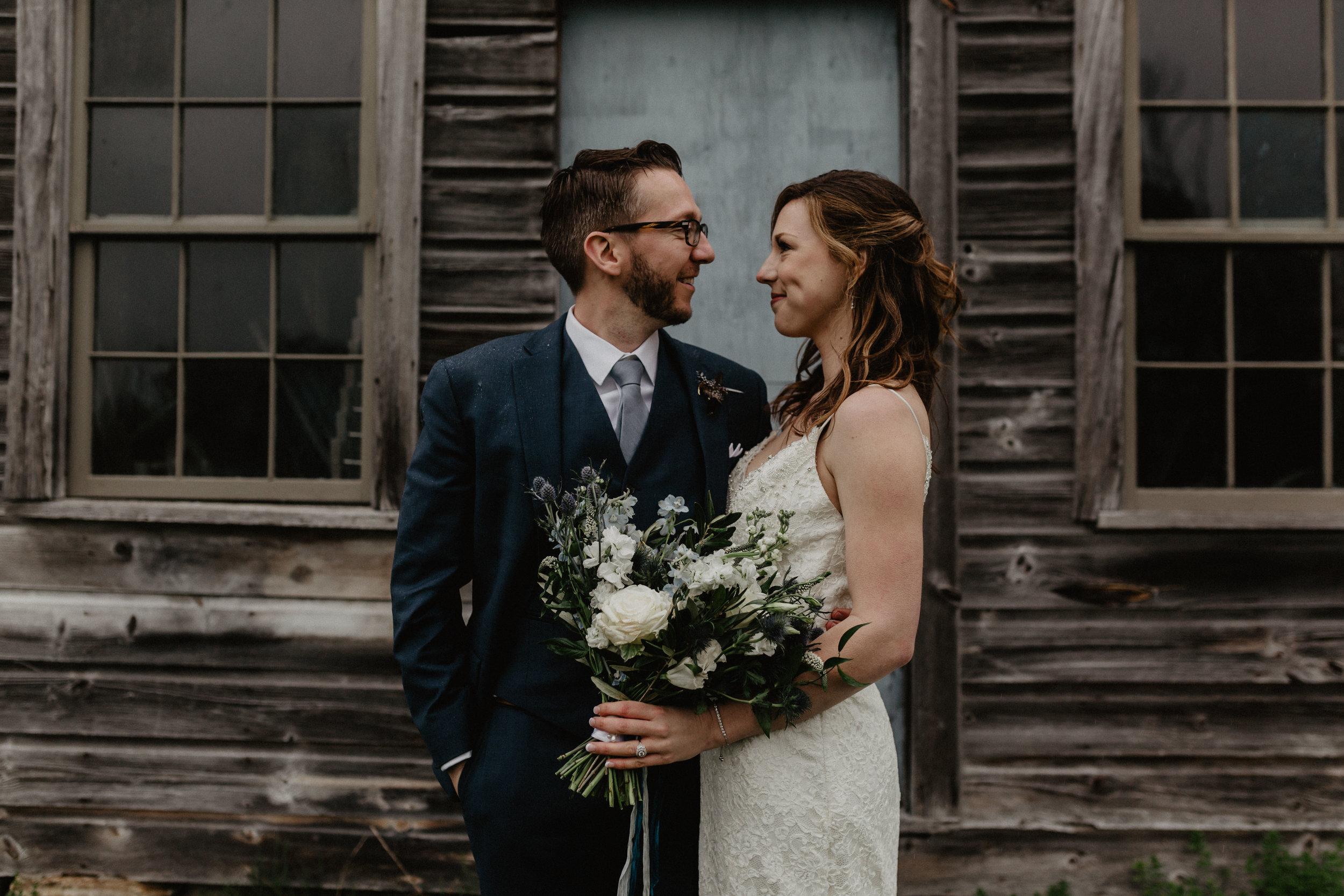 gedney_farm_wedding_064.jpg