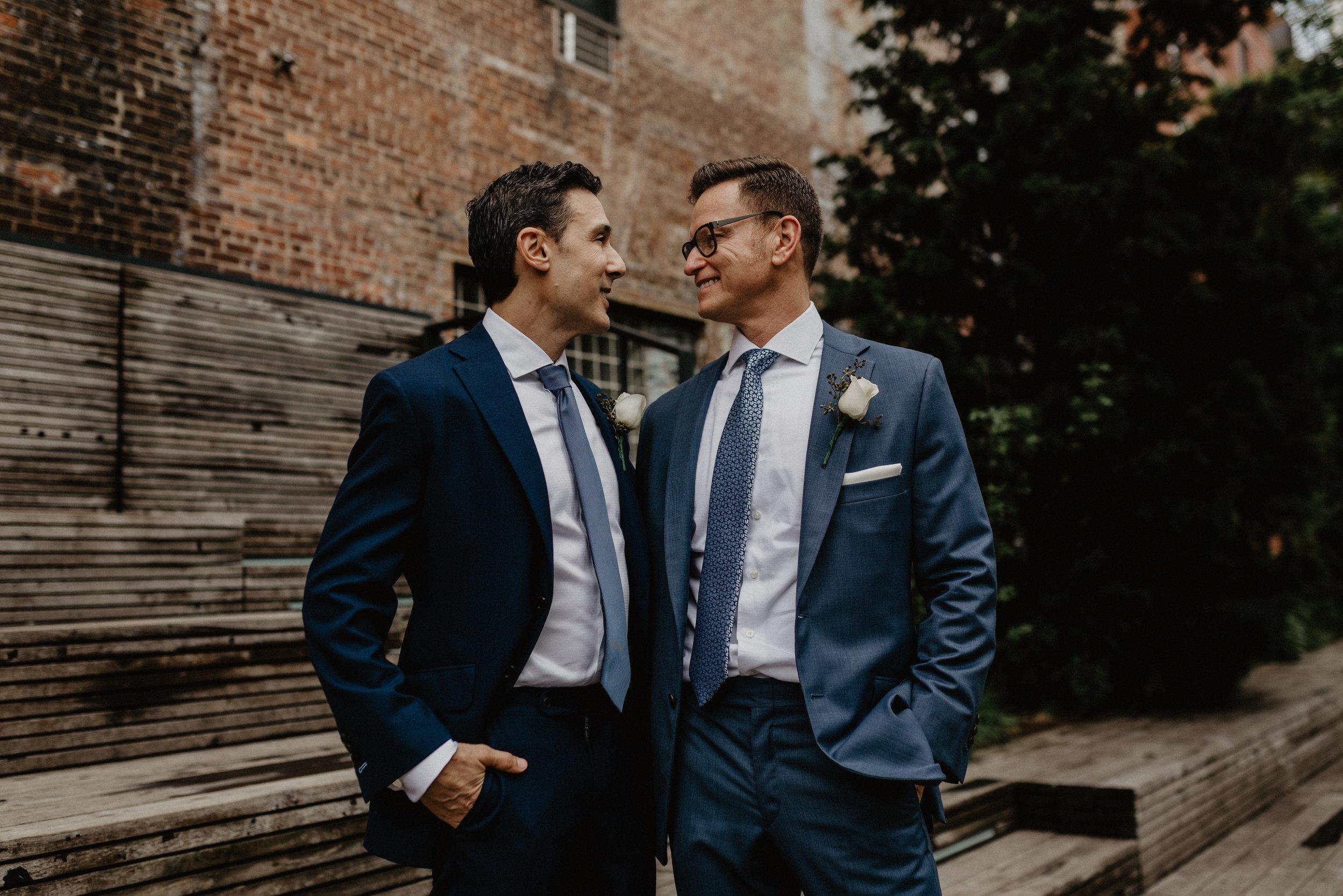 same_sex_nyc_wedding_015.jpg