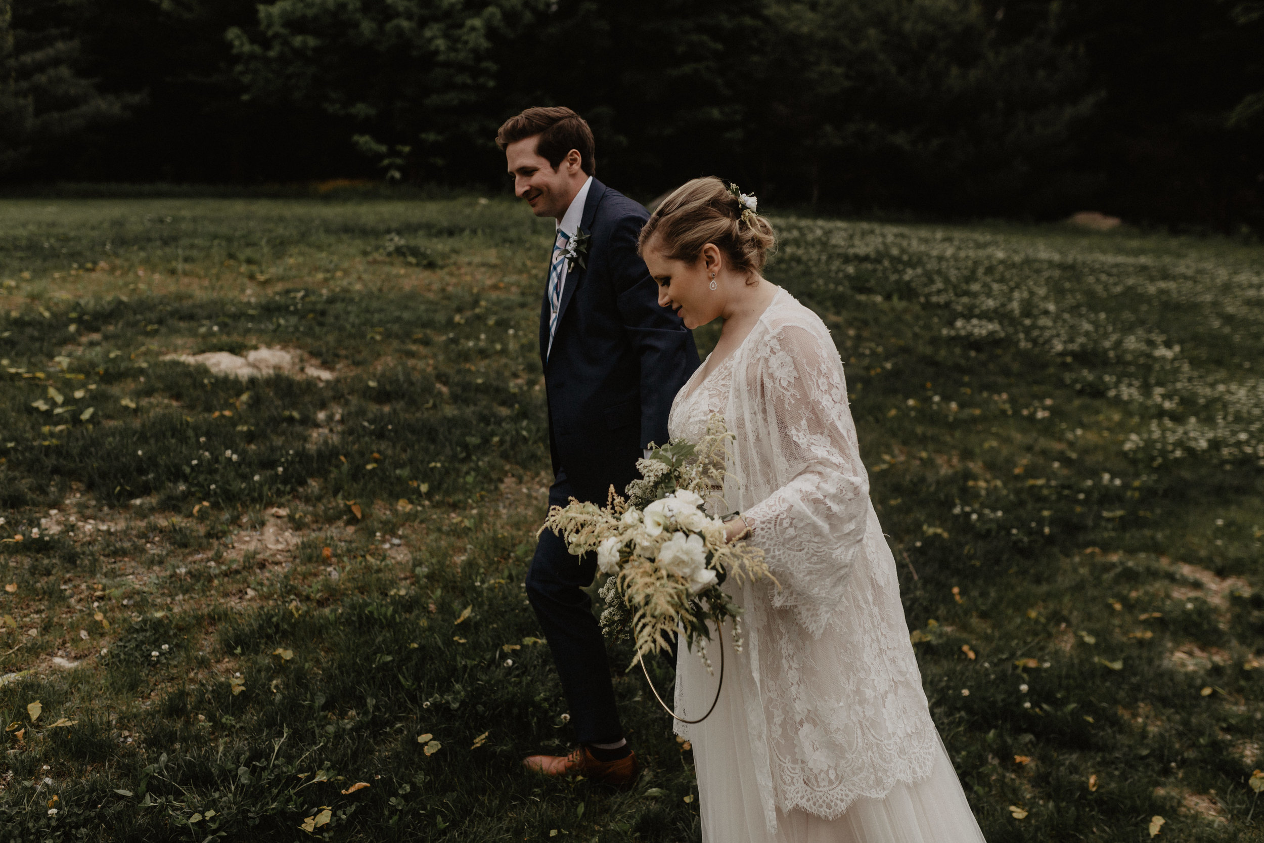 greywacke_meadows_wedding_-119.jpg