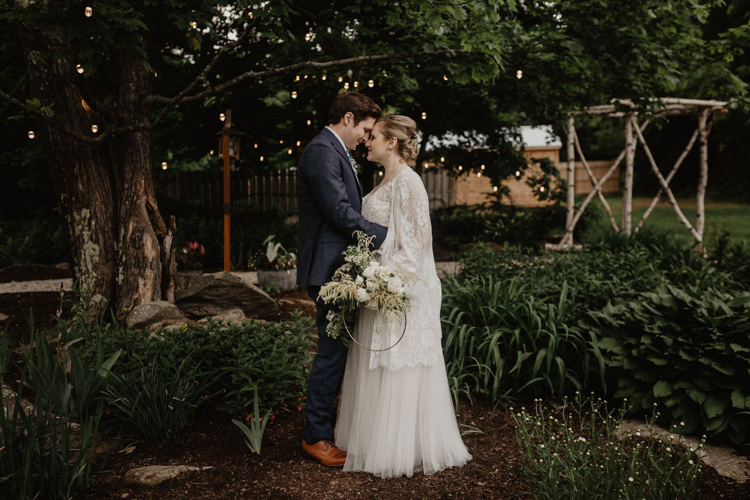 greywacke_meadows_wedding_-121.jpg