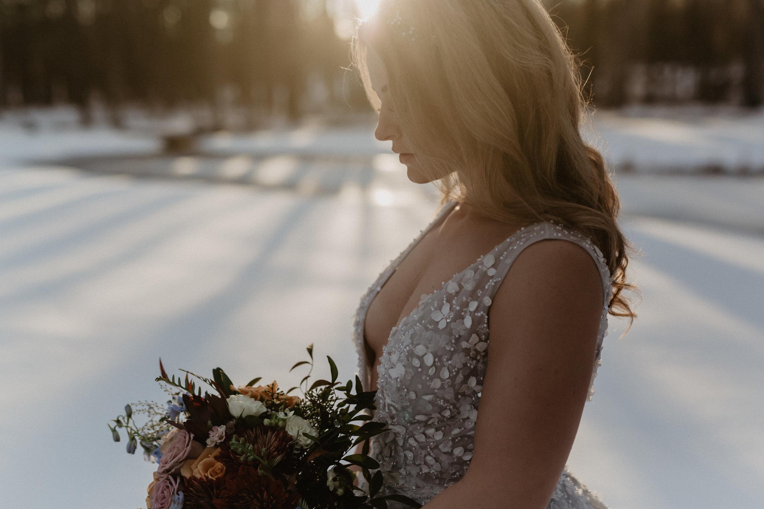 demaranville_farm_wedding_025.JPG