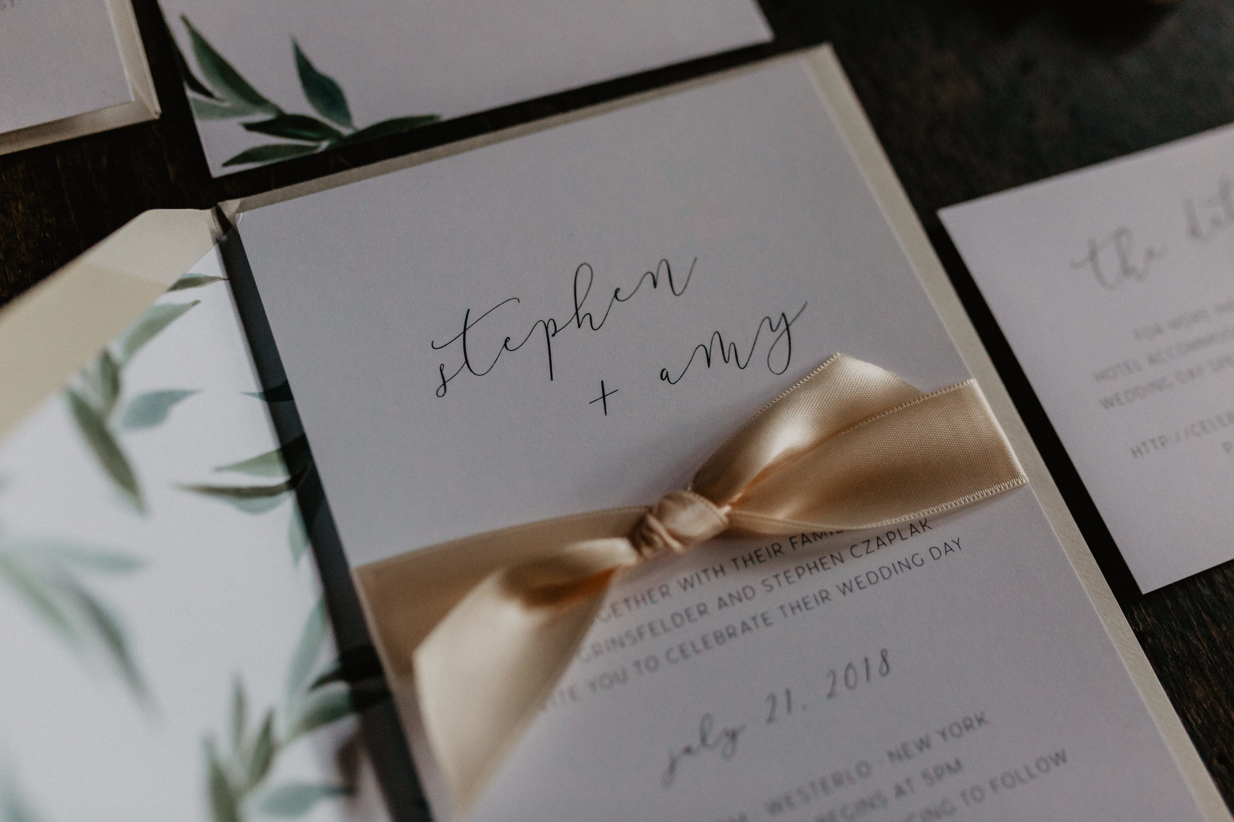 mnd_farm_wedding_016.jpg