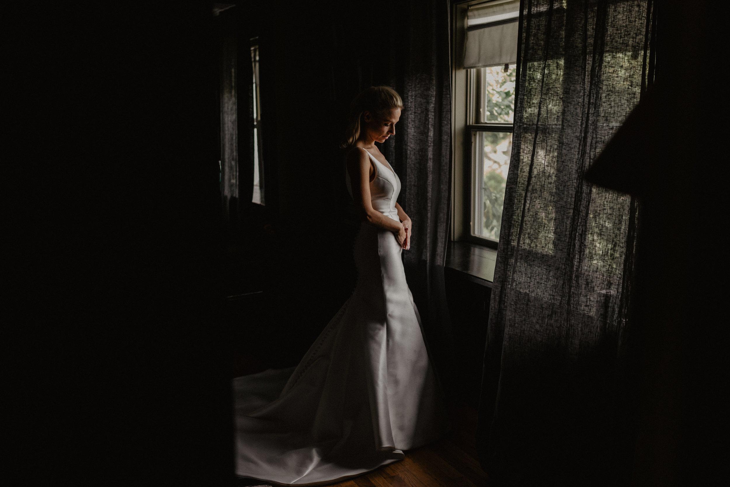 mnd_farm_wedding_027.jpg