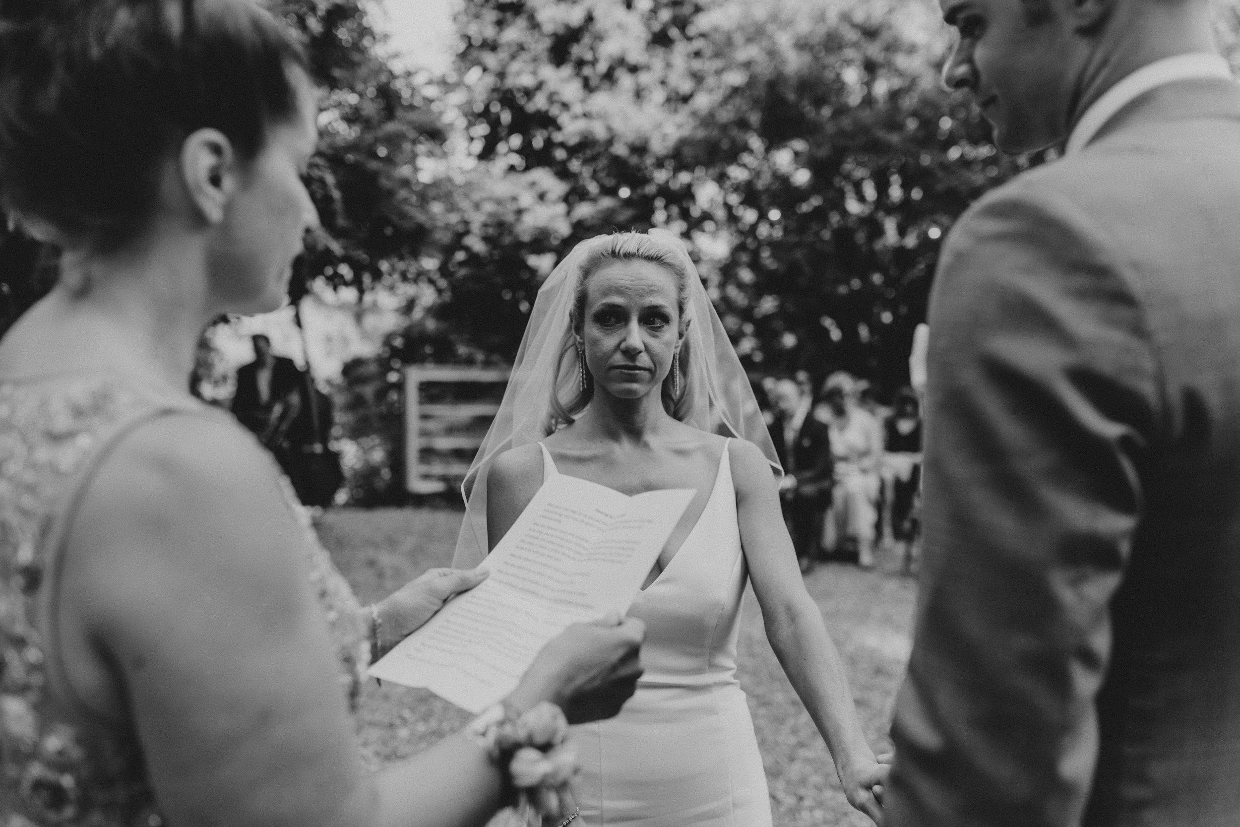 mnd_farm_wedding_049.jpg