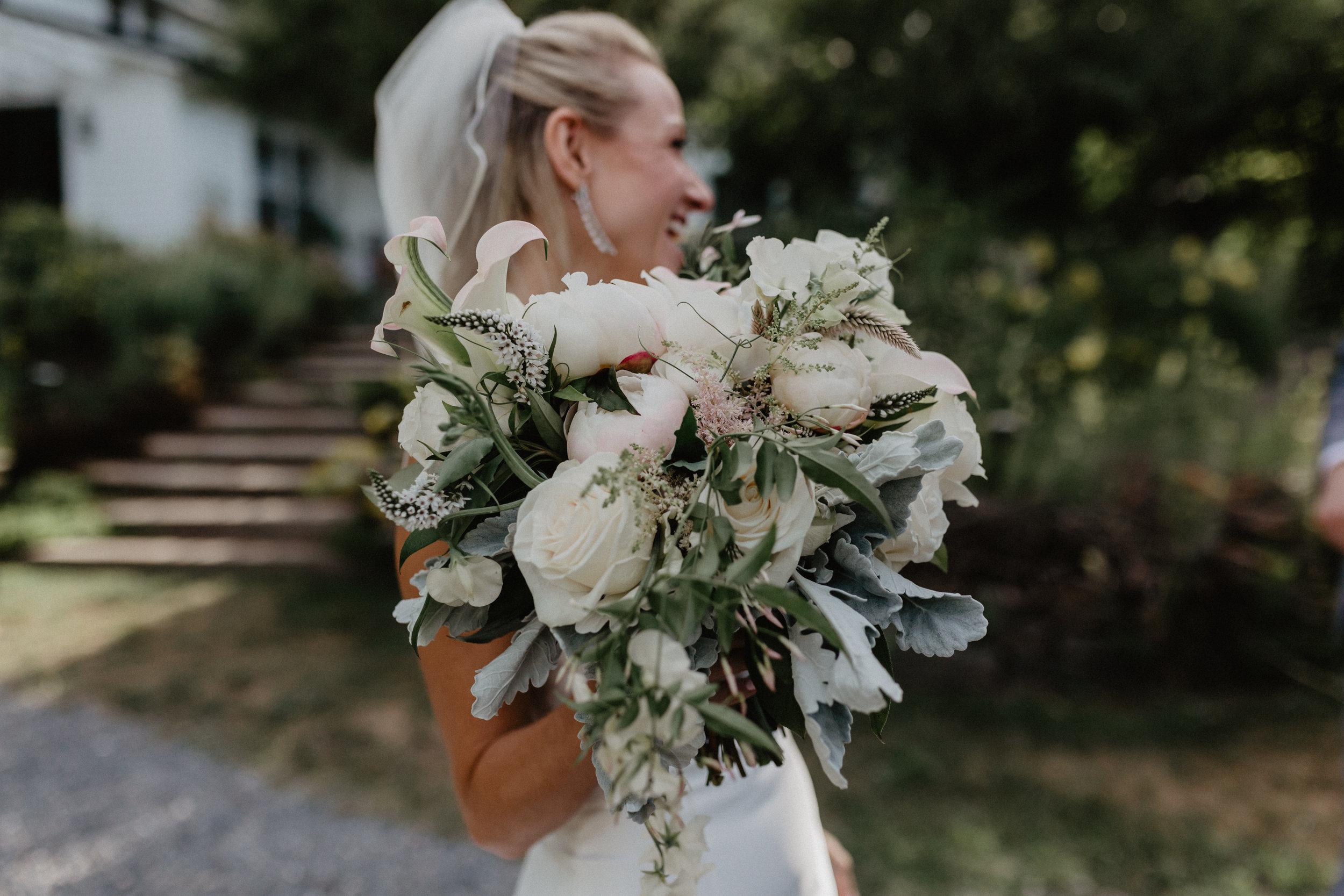 mnd_farm_wedding_061.jpg