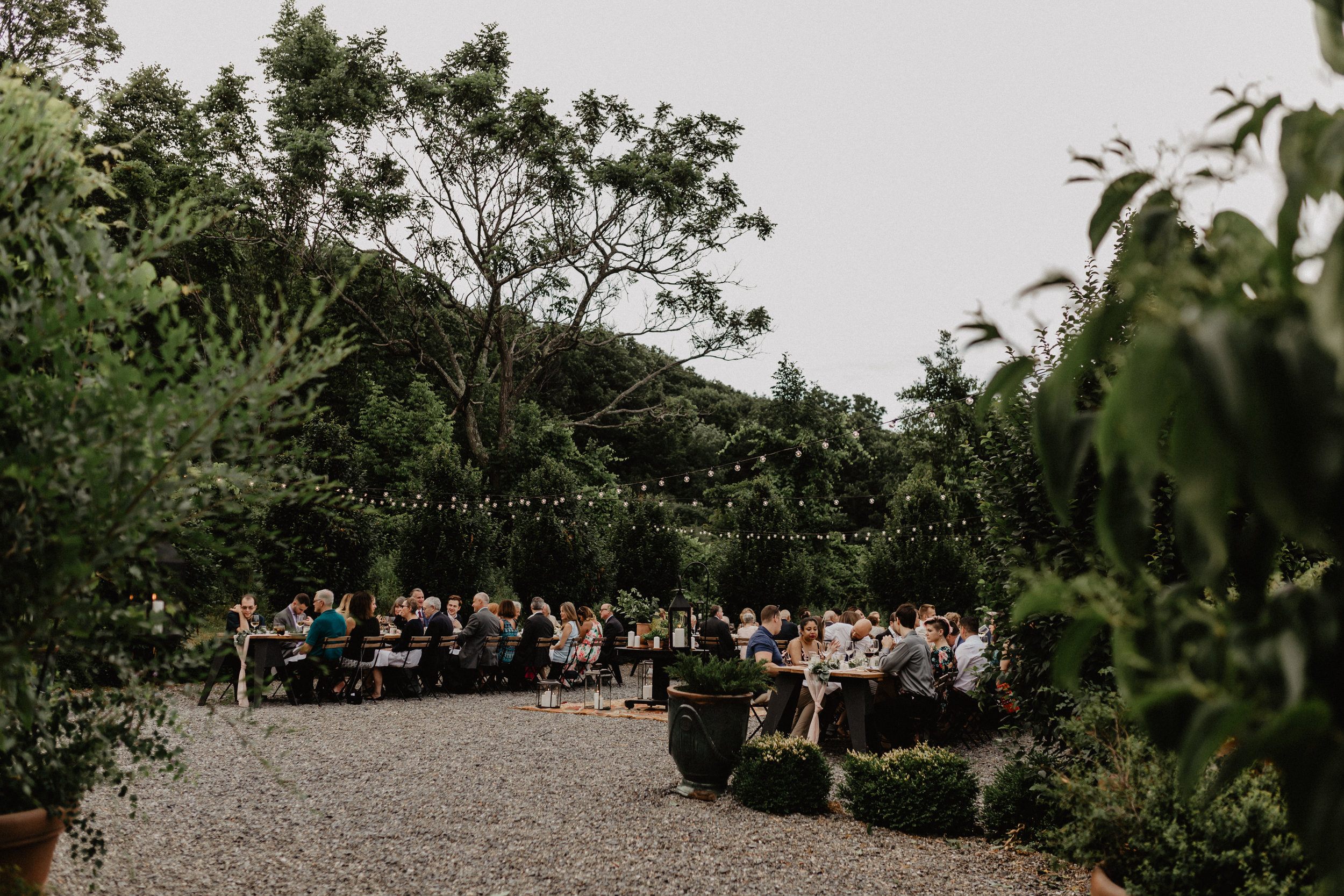 mnd_farm_wedding_092.jpg